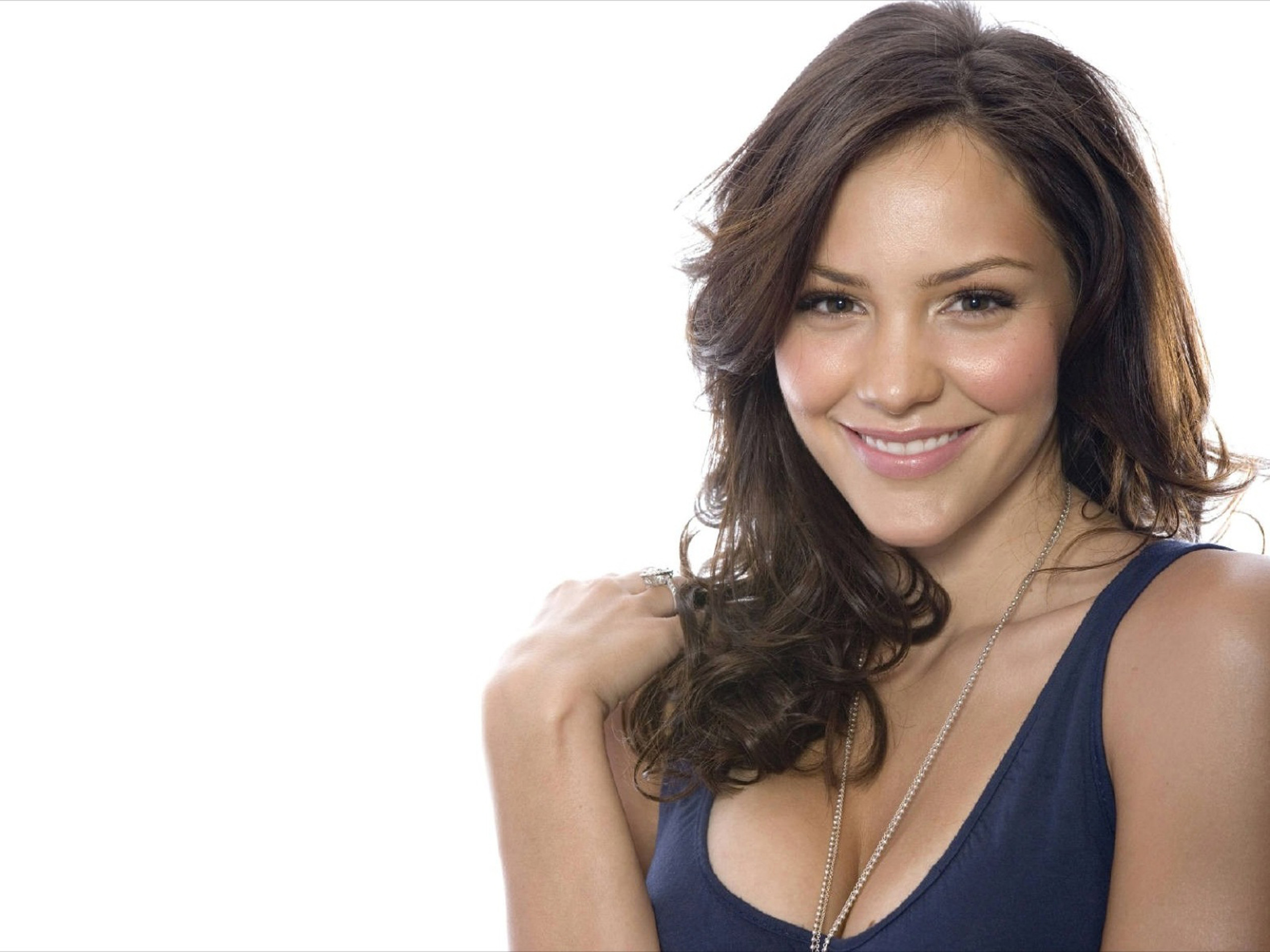 2560x1920 Katharine McPhee Wallpapers