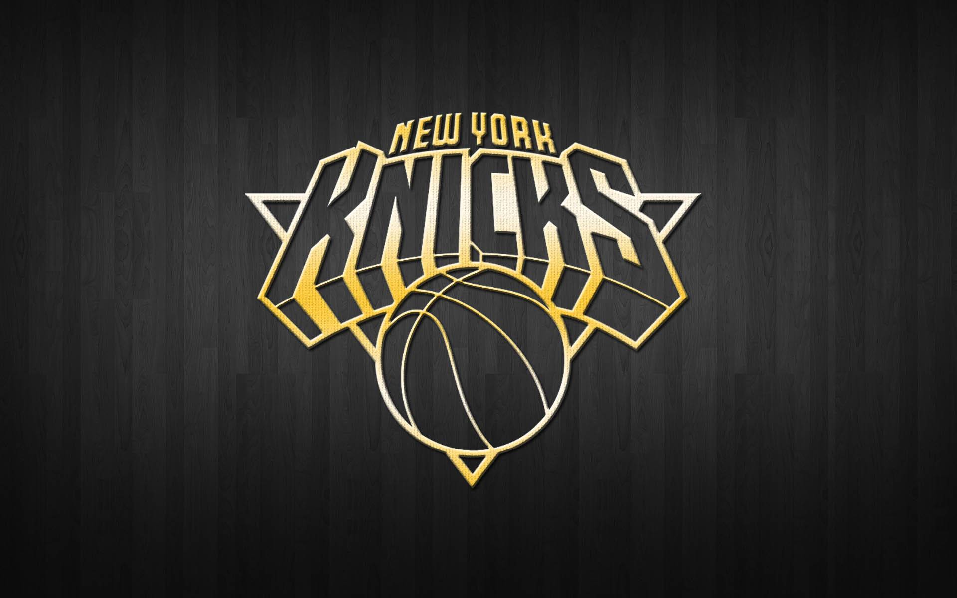 1920x1200 New York Knicks