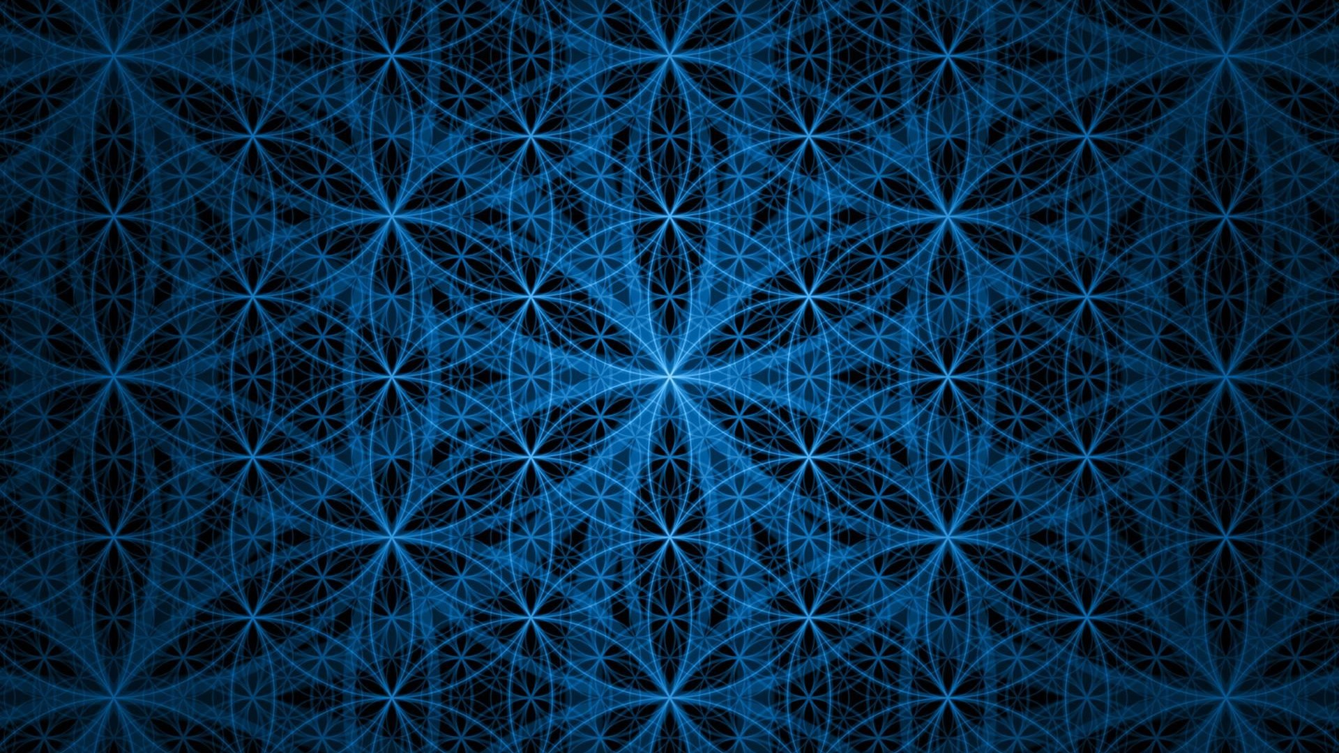 1920x1080 Sacred geometry [] | Wallpaper | Wallpapers Pictures | Picc .