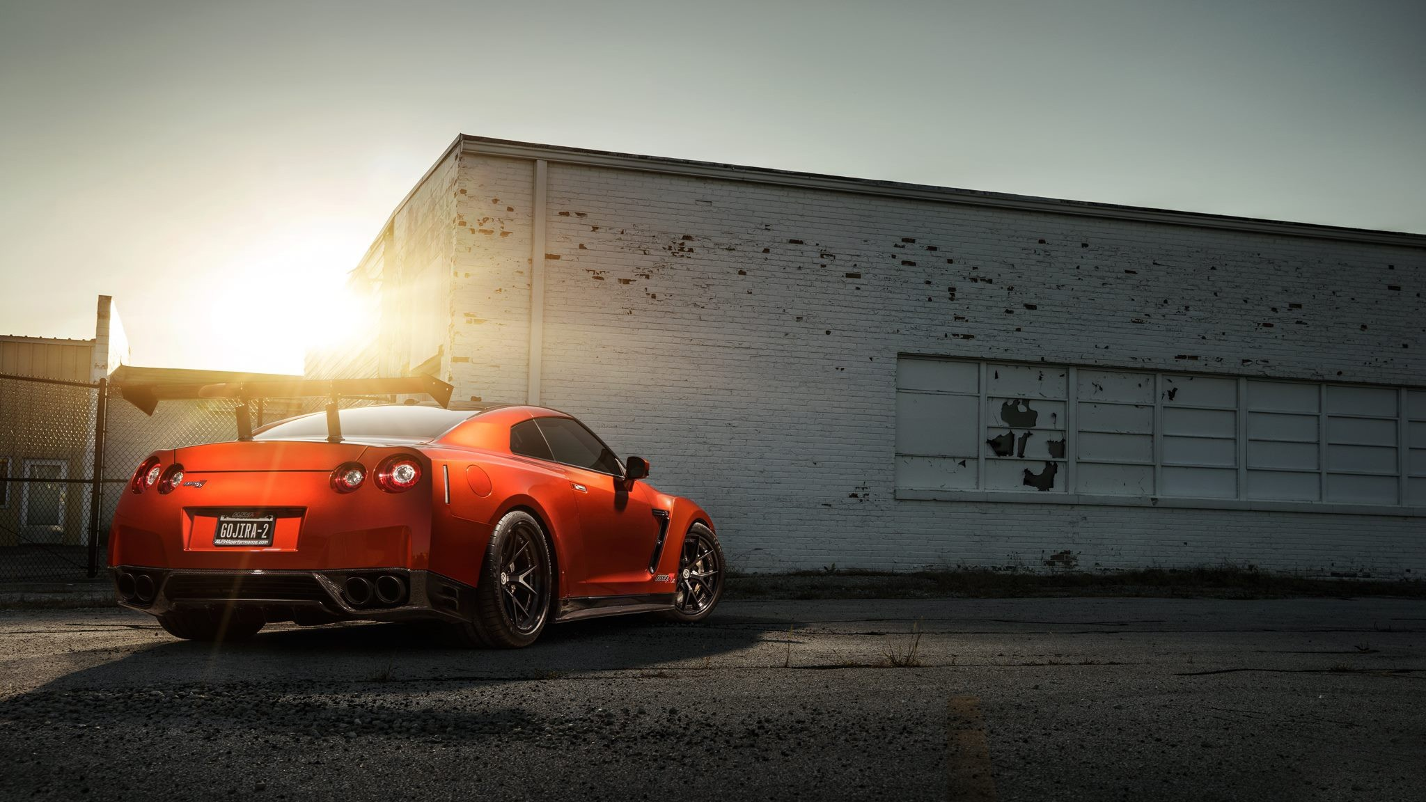2048x1152 243 nissan-gtr-wallpapers, cars-wallpapers, nissan-wallpapers
