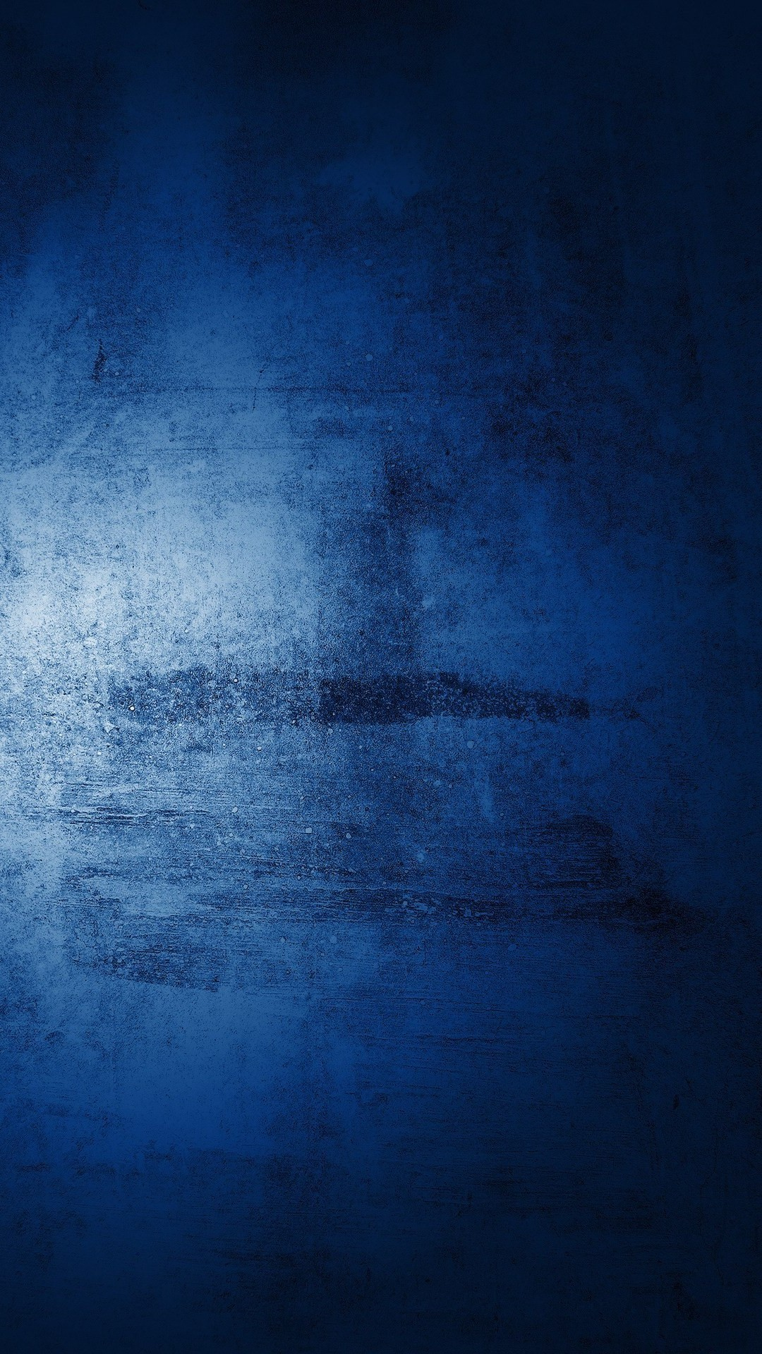 1080x1920 ... blue-wall-abstract-mobile-wallpaper--4648-1409390488 ...