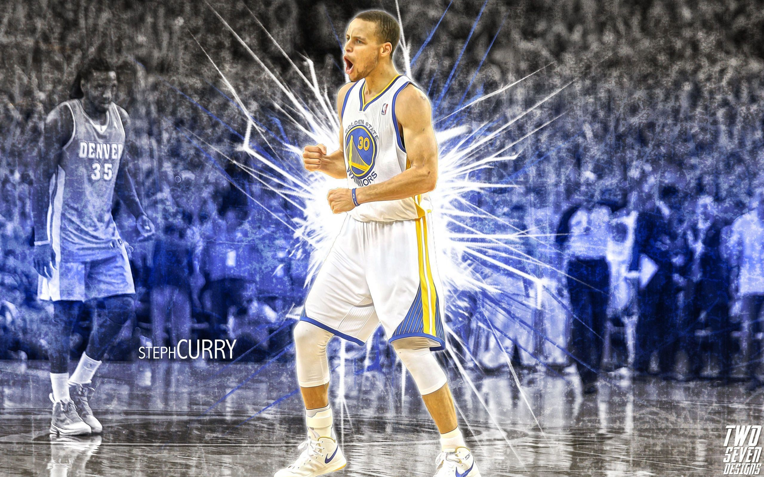 2560x1600 Stephen <b>Curry Wallpapers</b> - <b>Wallpaper<