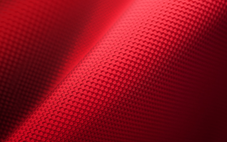 Red 4K Wallpaper (56+ images)