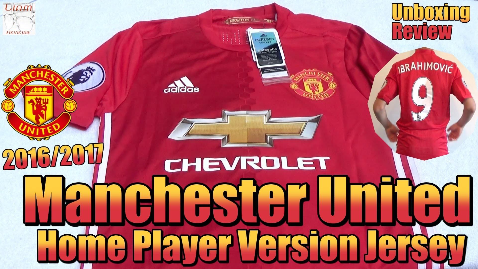 dfc3bd06b19 2560x1600 HD Manchester United High Def Desktop Backgrounds Wallpapercraft