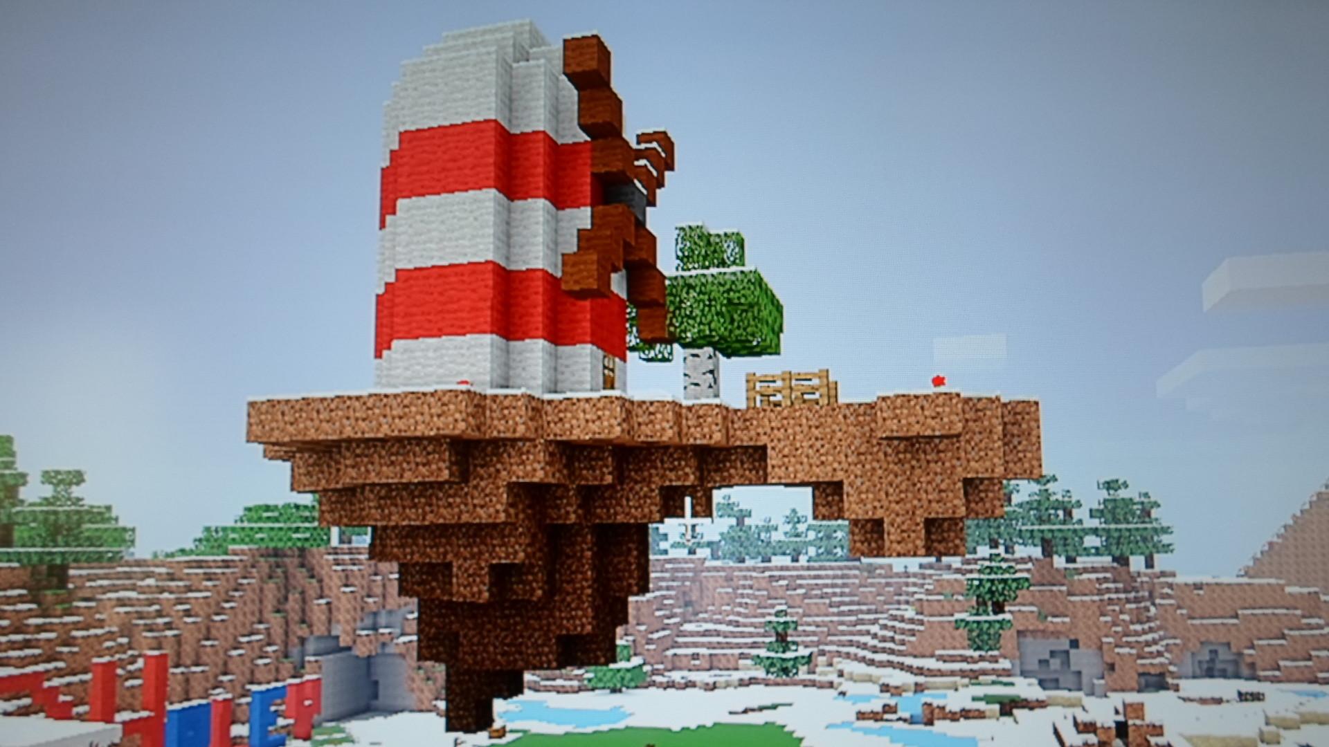 Beautiful Wallpaper Minecraft Beach - 832154-gorillaz-wallpaper-plastic-beach-1920x1080-for-desktop  Snapshot_651046.jpg