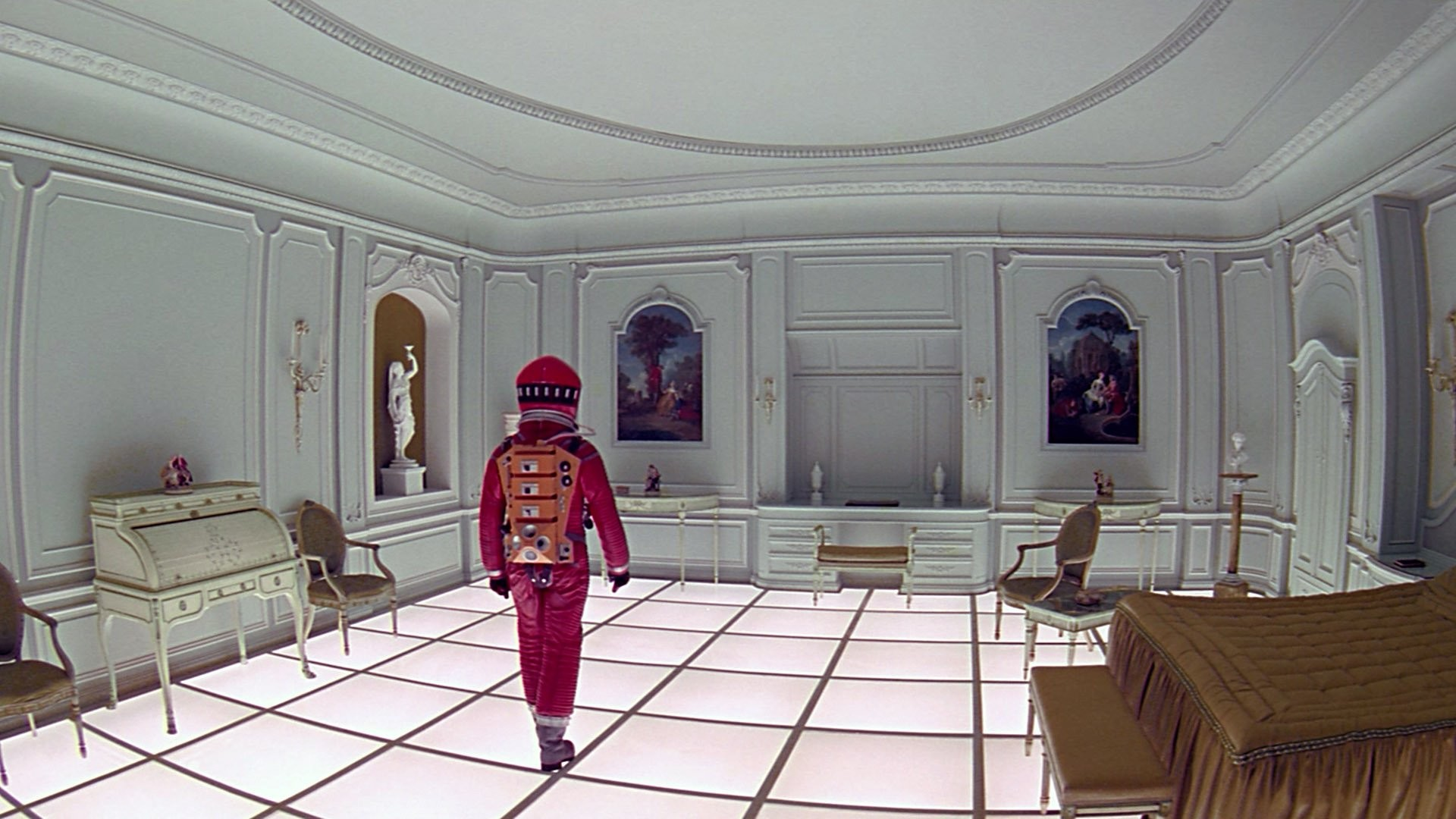 1920x1080 Movies 2001: A Space Odyssey wallpaper |  | 264261 | WallpaperUP