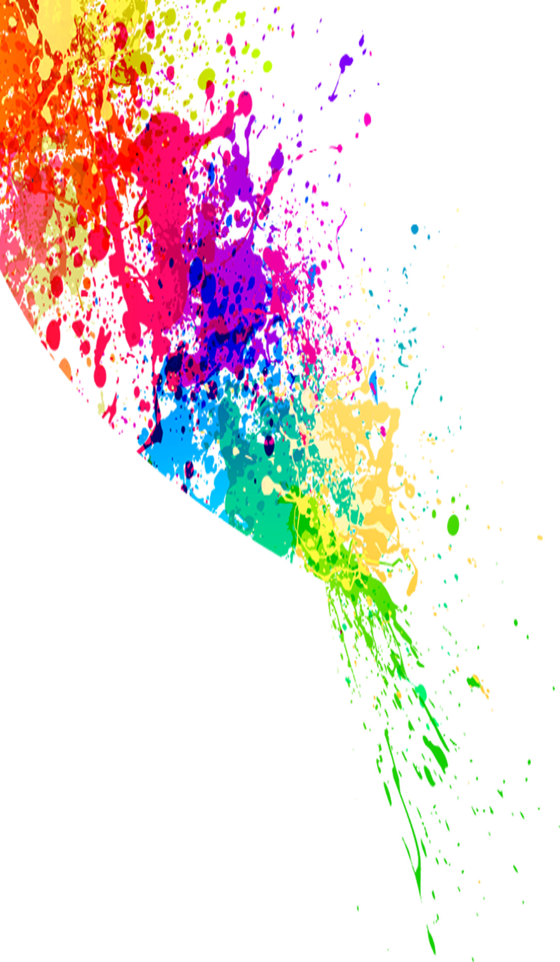 Splatter Backgrounds (46+ images)
