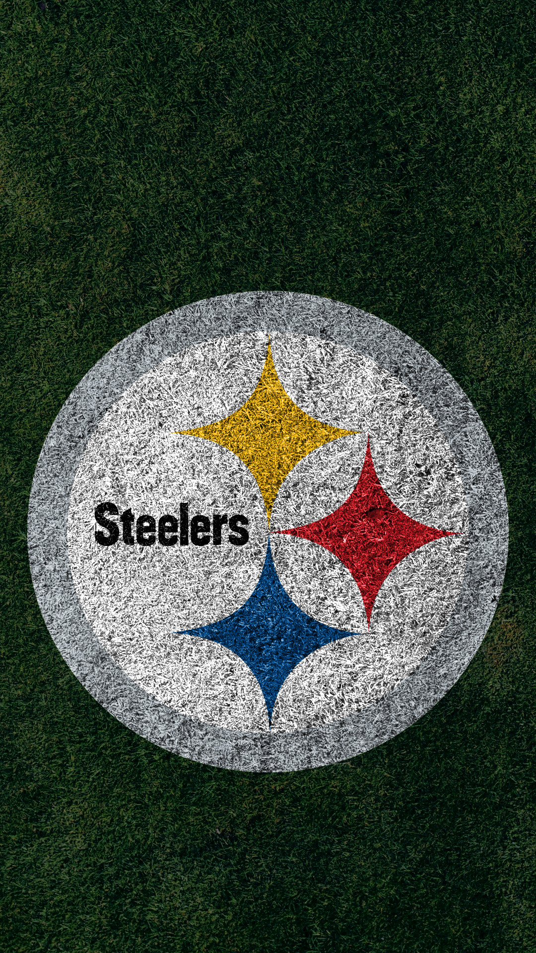 Steelers Wallpaper 2018 70 Images