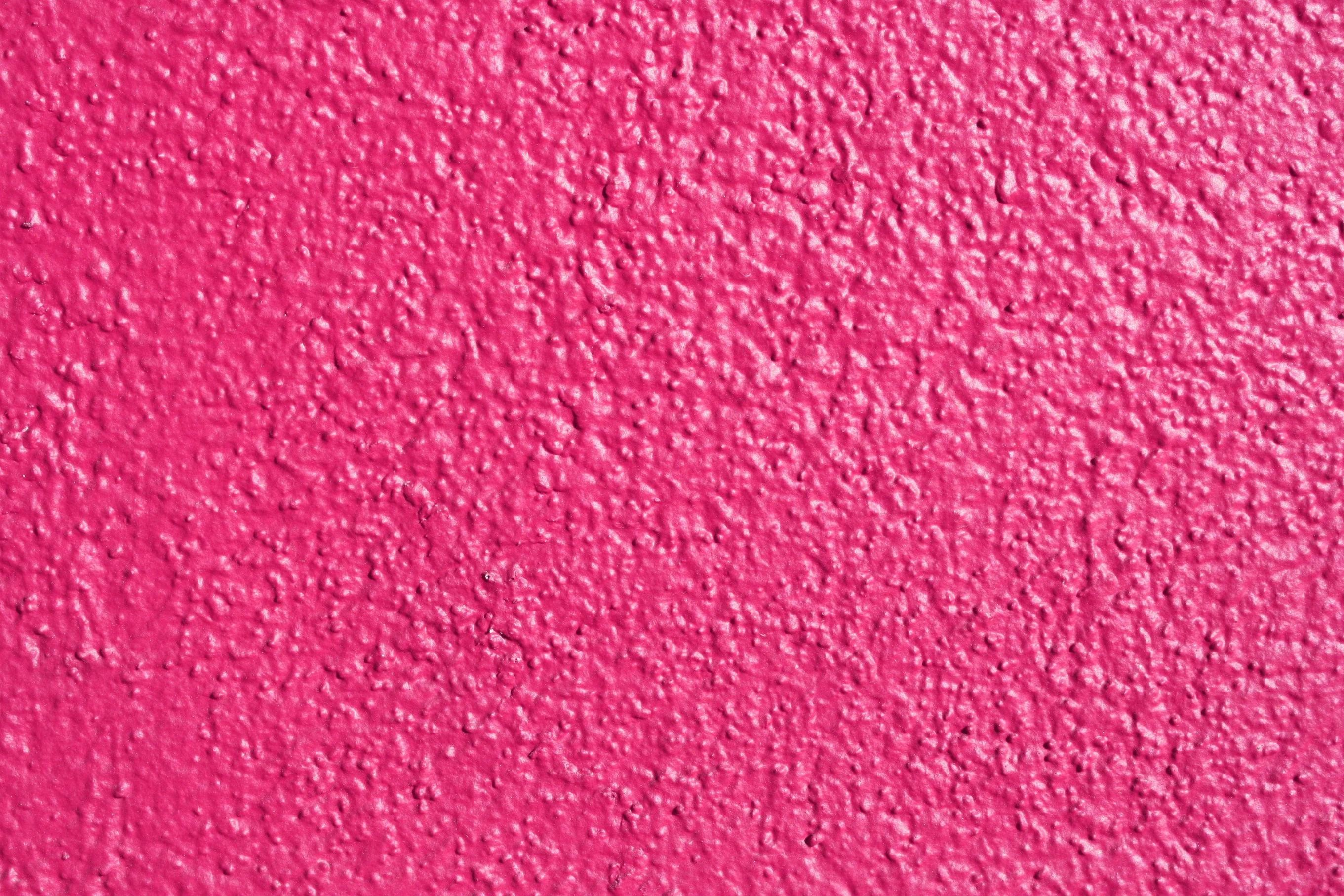 Pink Color Wallpapers 70 Images