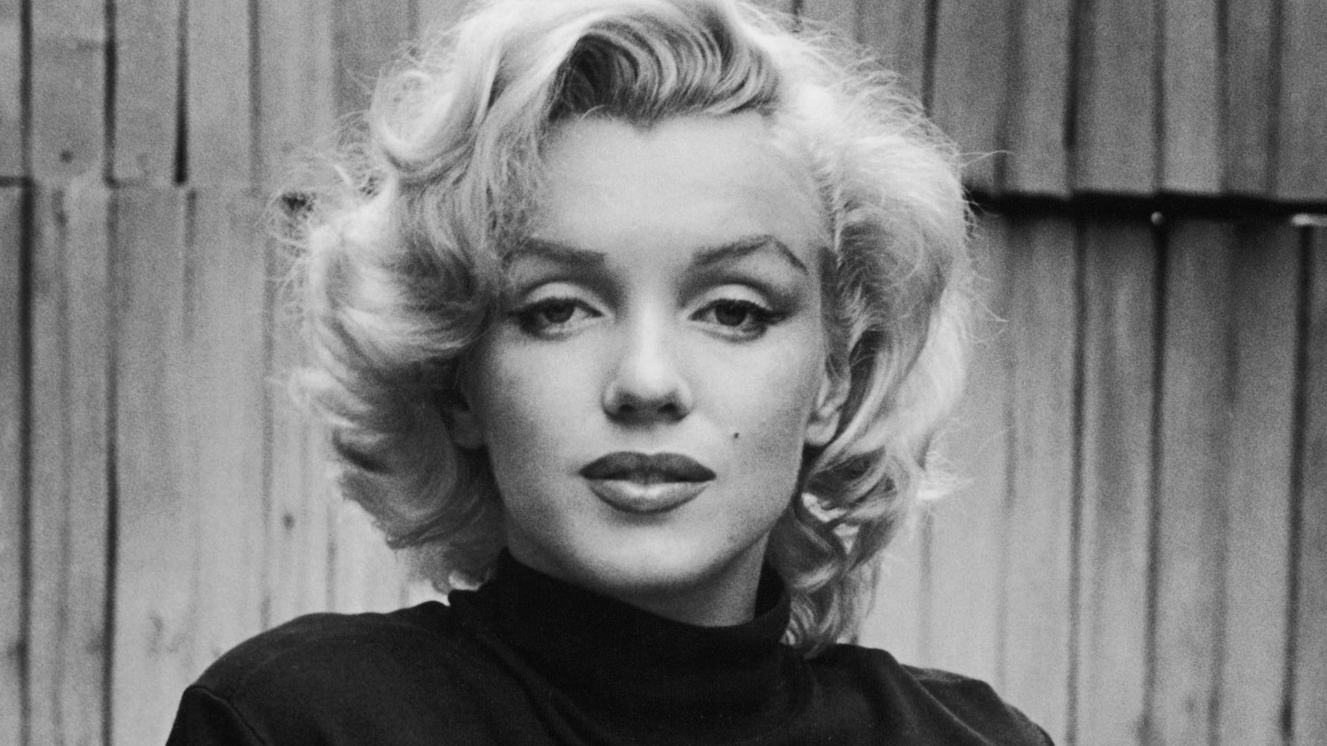 Marilyn Monroe Wallpaper For Computer 70 Images