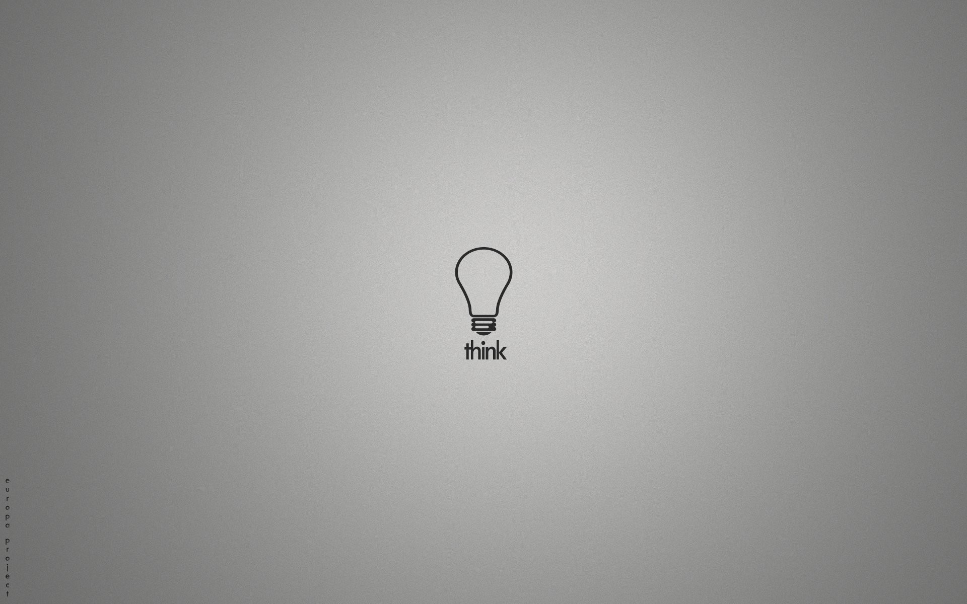 1920x1200 Minimal and abstract wallpapers for d d you too 1920×1200