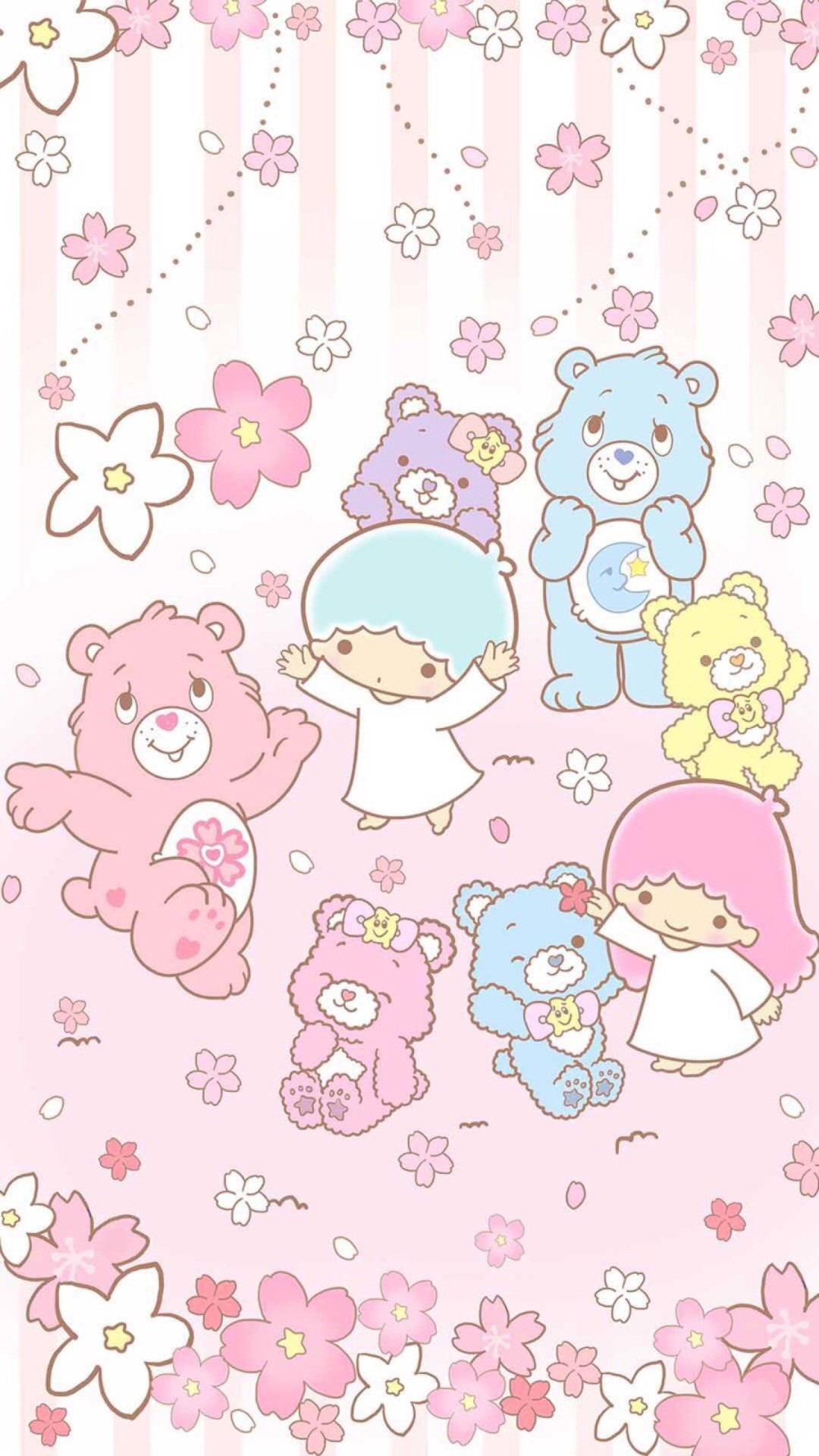 1080x1920 Blippo Kawaii Shop ♥ Cute Japanese gifts, candy, stationery & accessories  with Free international