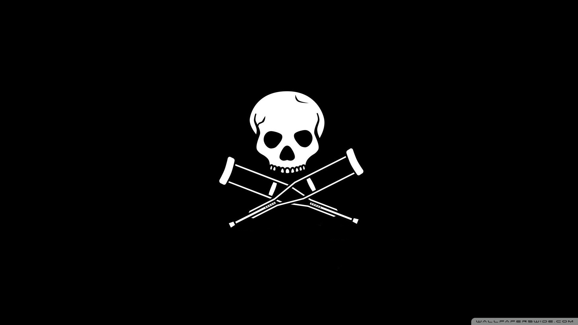1920x1080 HD Skull Wallpapers HD, Desktop Backgrounds 2048x1152, Images and .