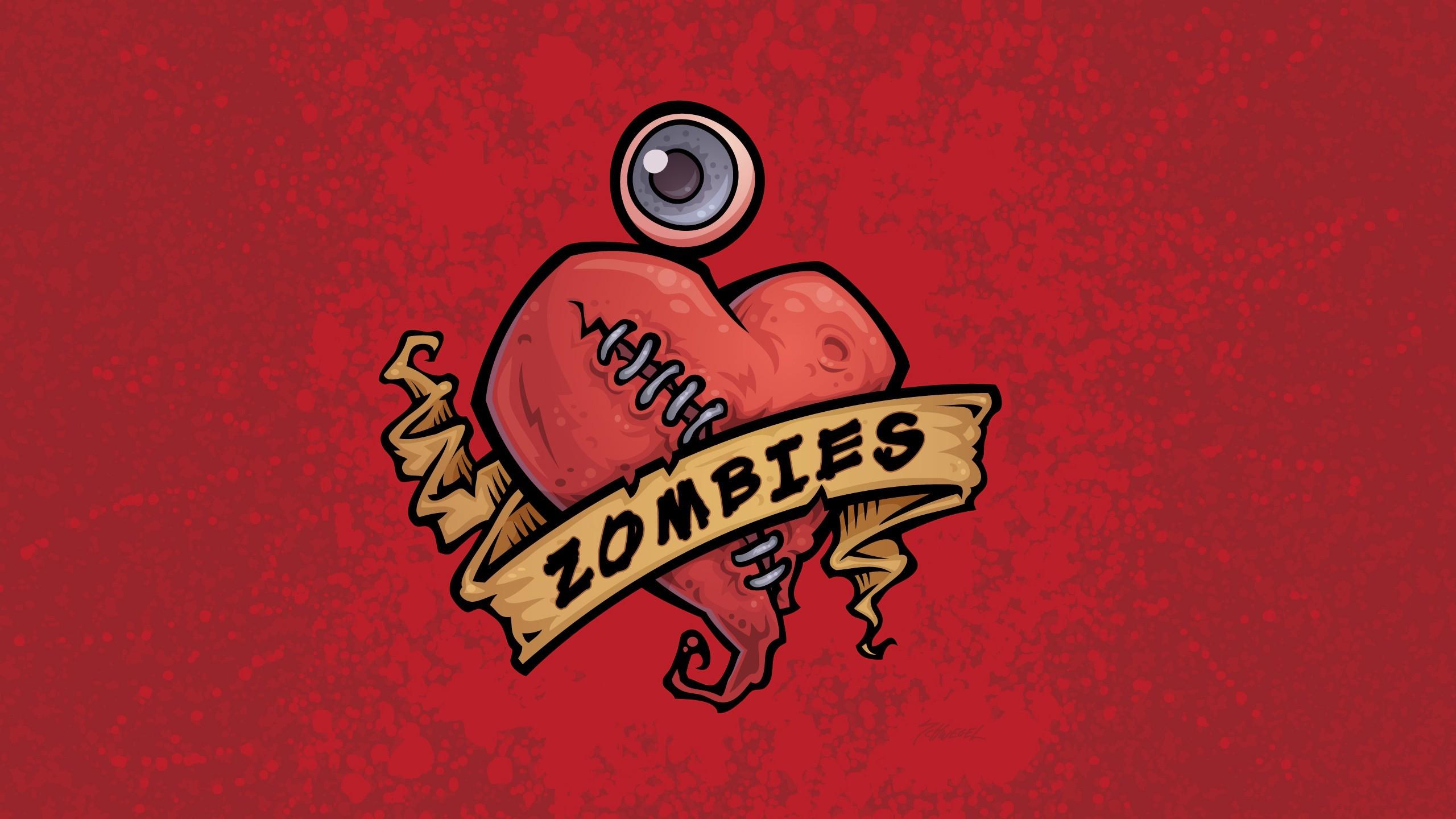 1920x1080 1920x1080 latest zombie wallpaper