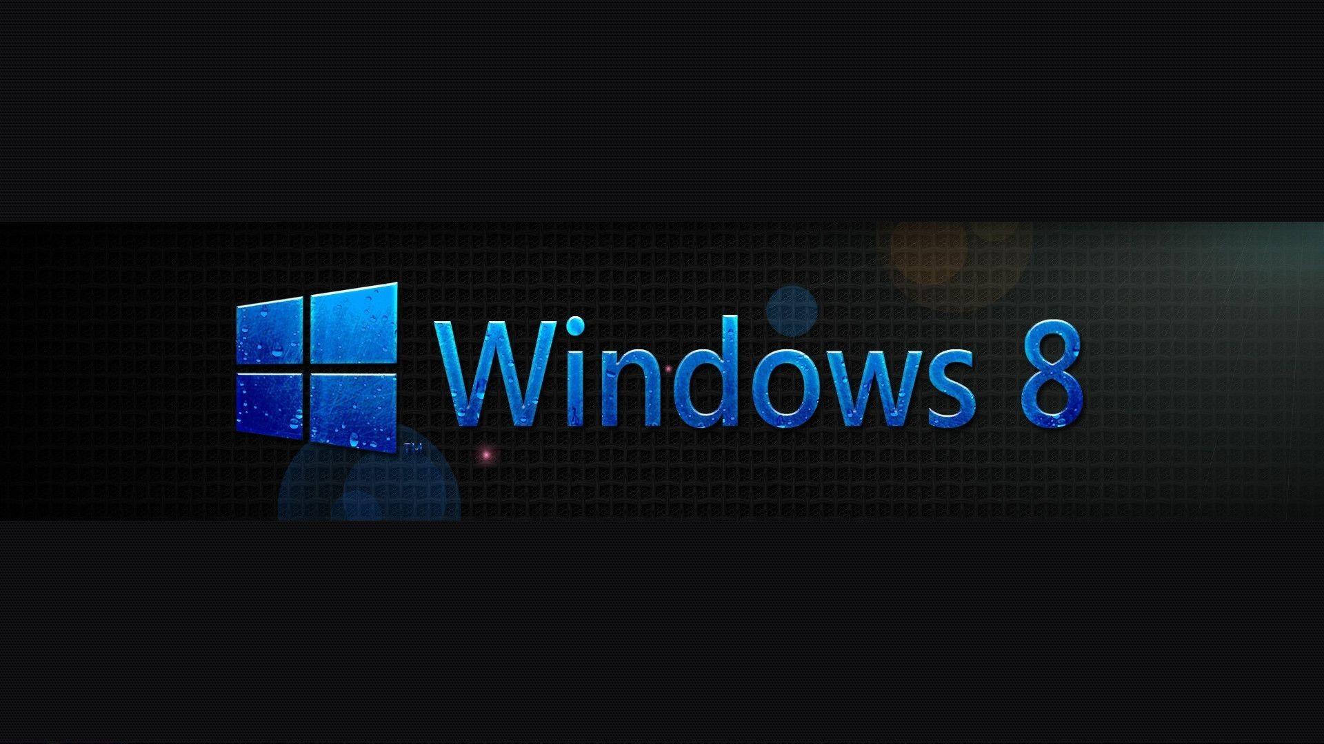 1920x1080 HDQ Windows 81 2016 4K Ultra HD