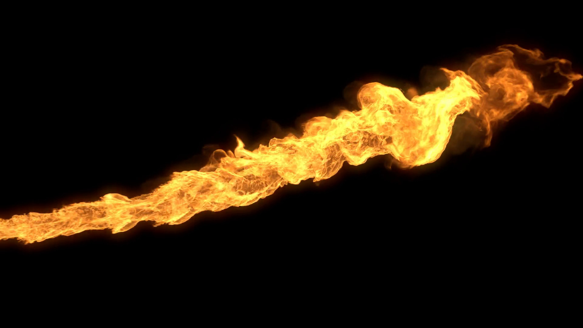 Flaming Soccer Ball Wallpaper (55+ images)Fire Flames Dragon