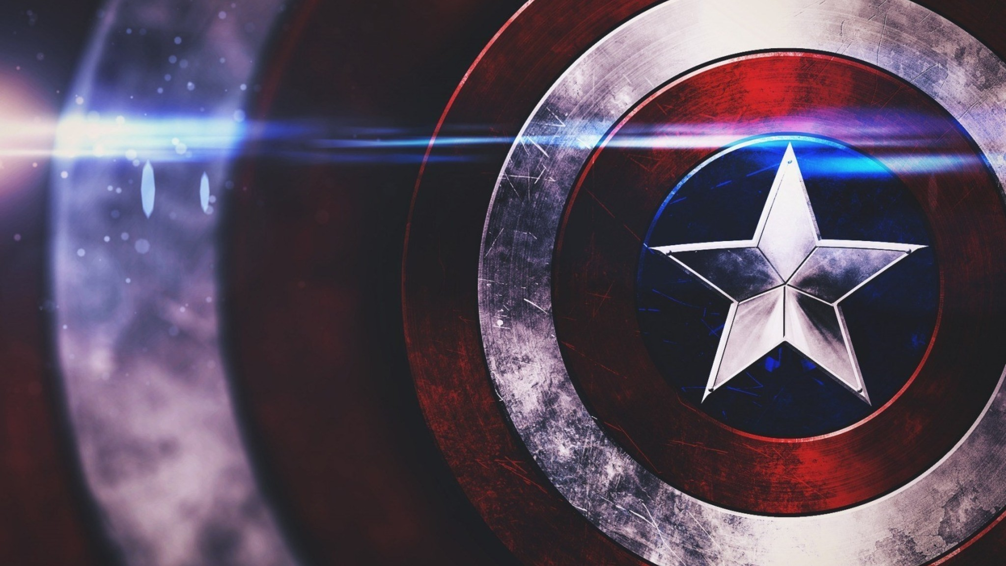 captain america wallpapers 4k