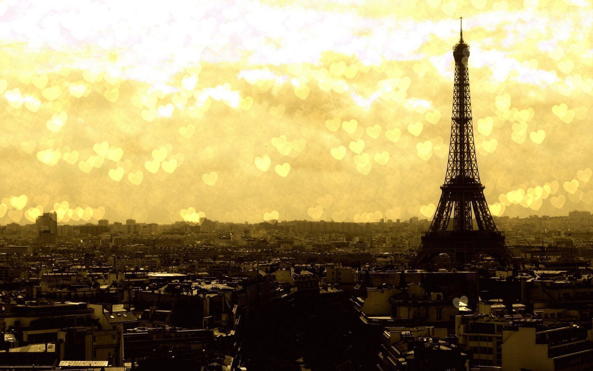 1920x1200 Eiffel Tower wallpapers | Eiffel Tower background