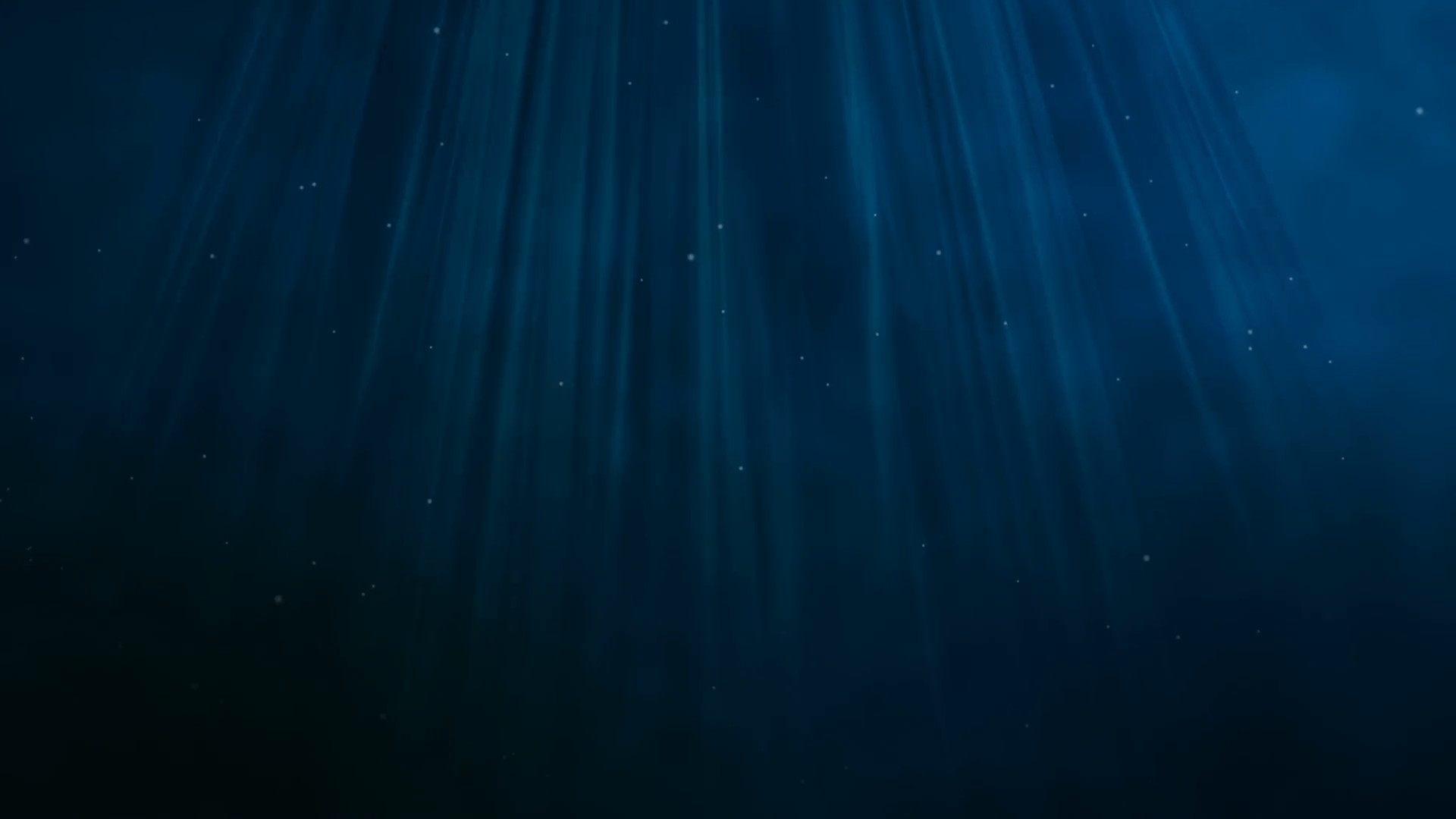 Deep Blue Background 47 Images