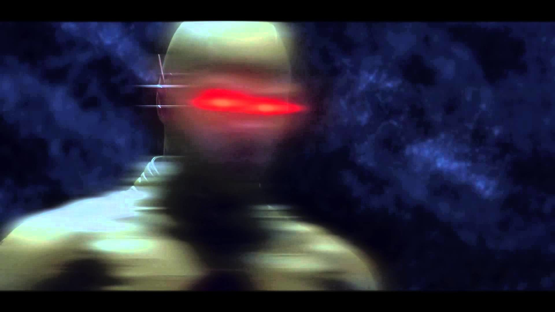 1920x1080 Reverse-Flash Theme - End Game (The Flash CW) - YouTube