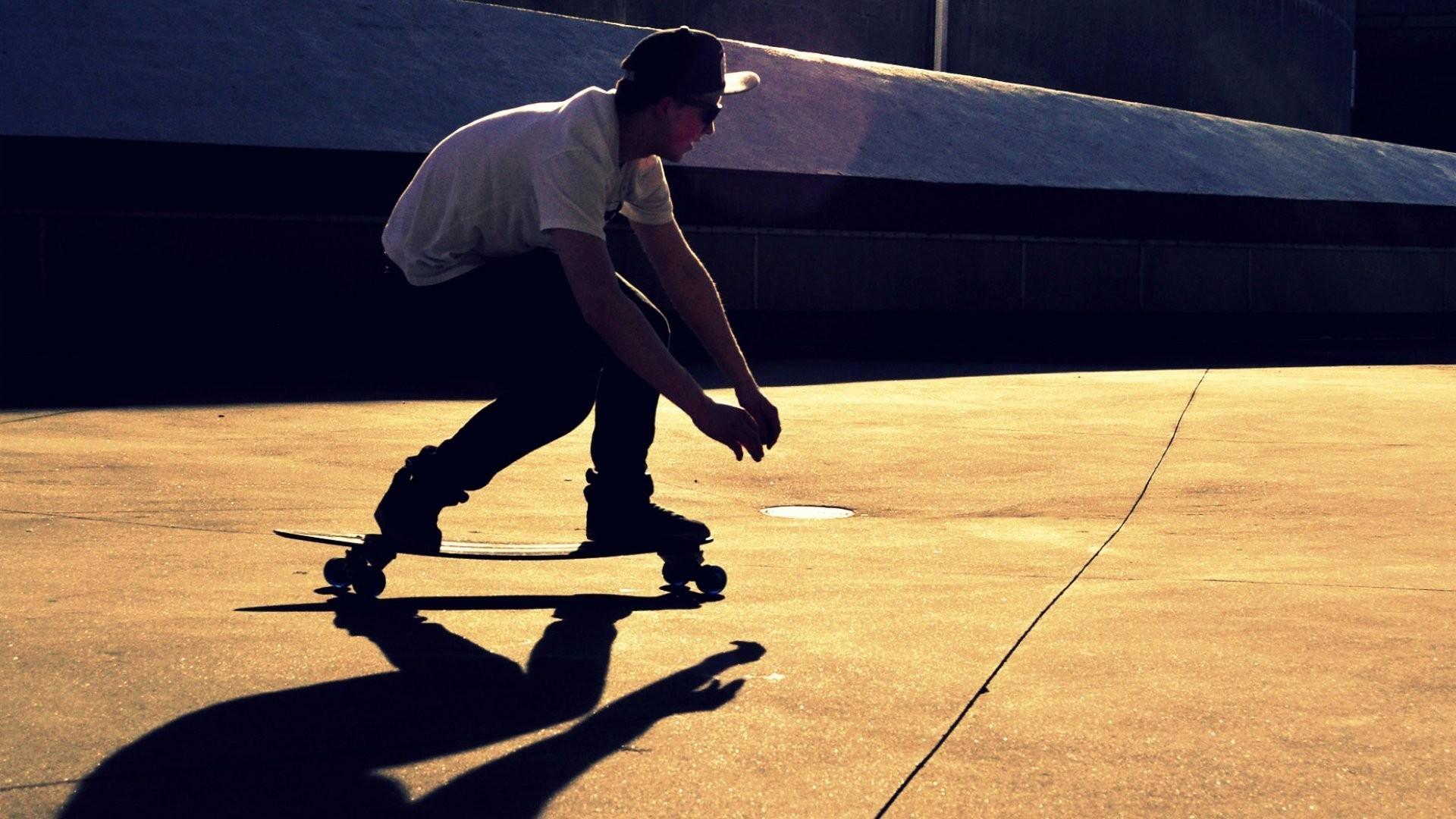 2560x1920 Skate-Girl-Wallpaper-Desktop.jpg