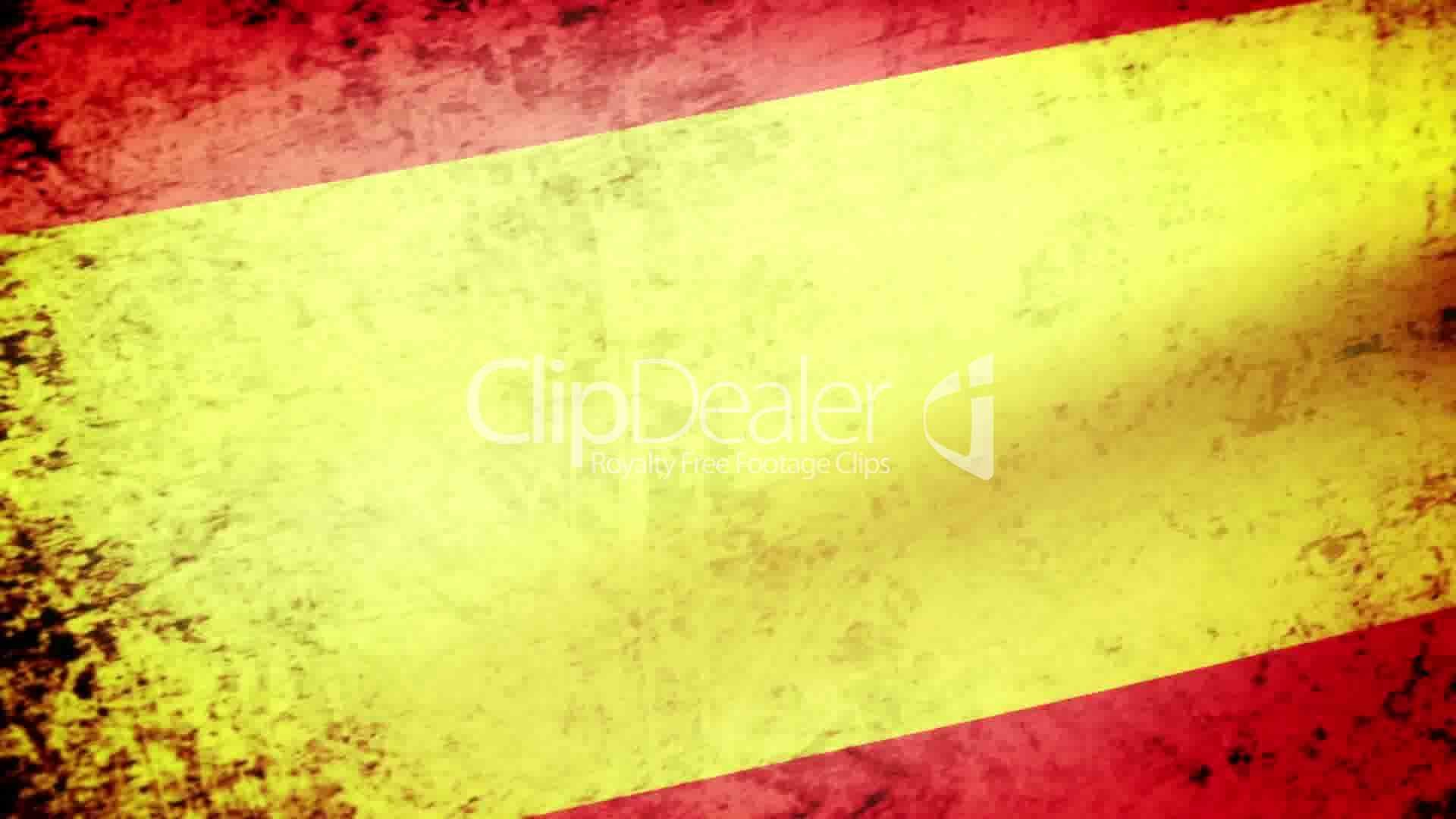 1920x1080 nice Spain Symbol Flag Free Wallpapers Picture