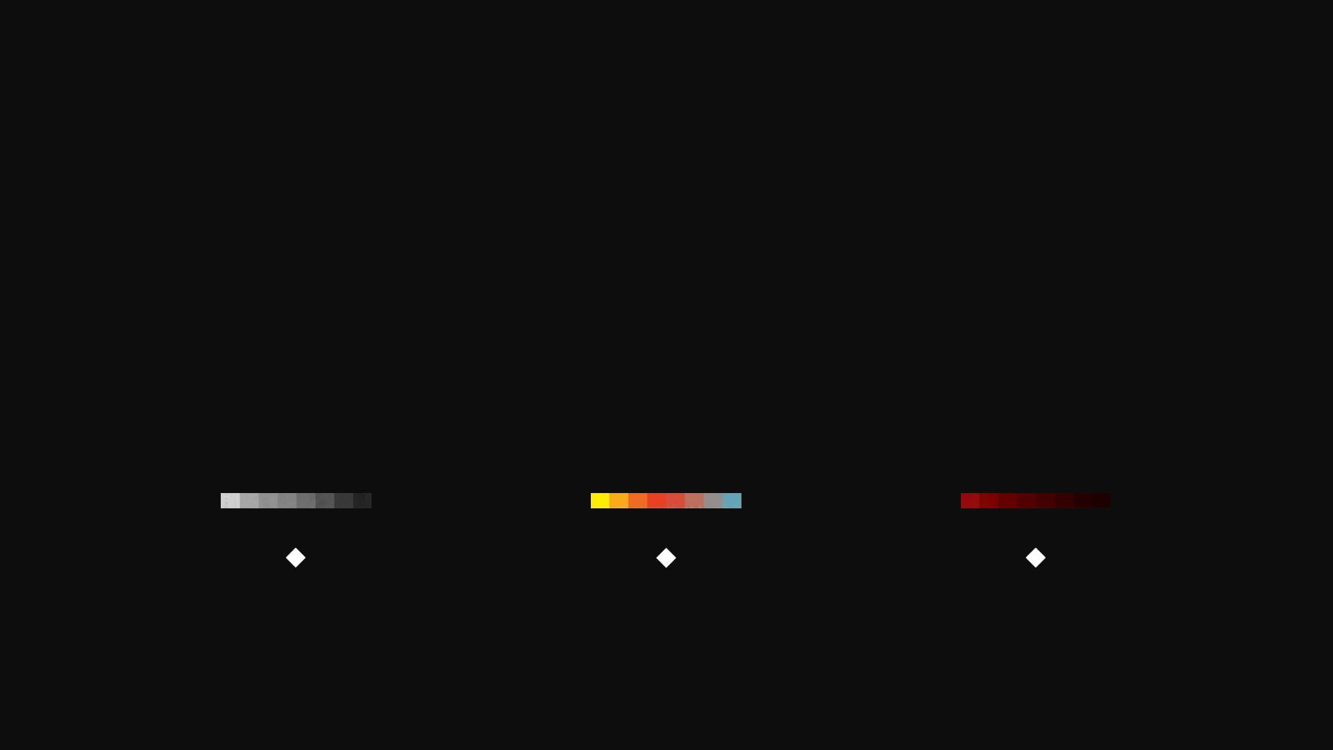 2550x1633 Music - The Weeknd Wallpaper