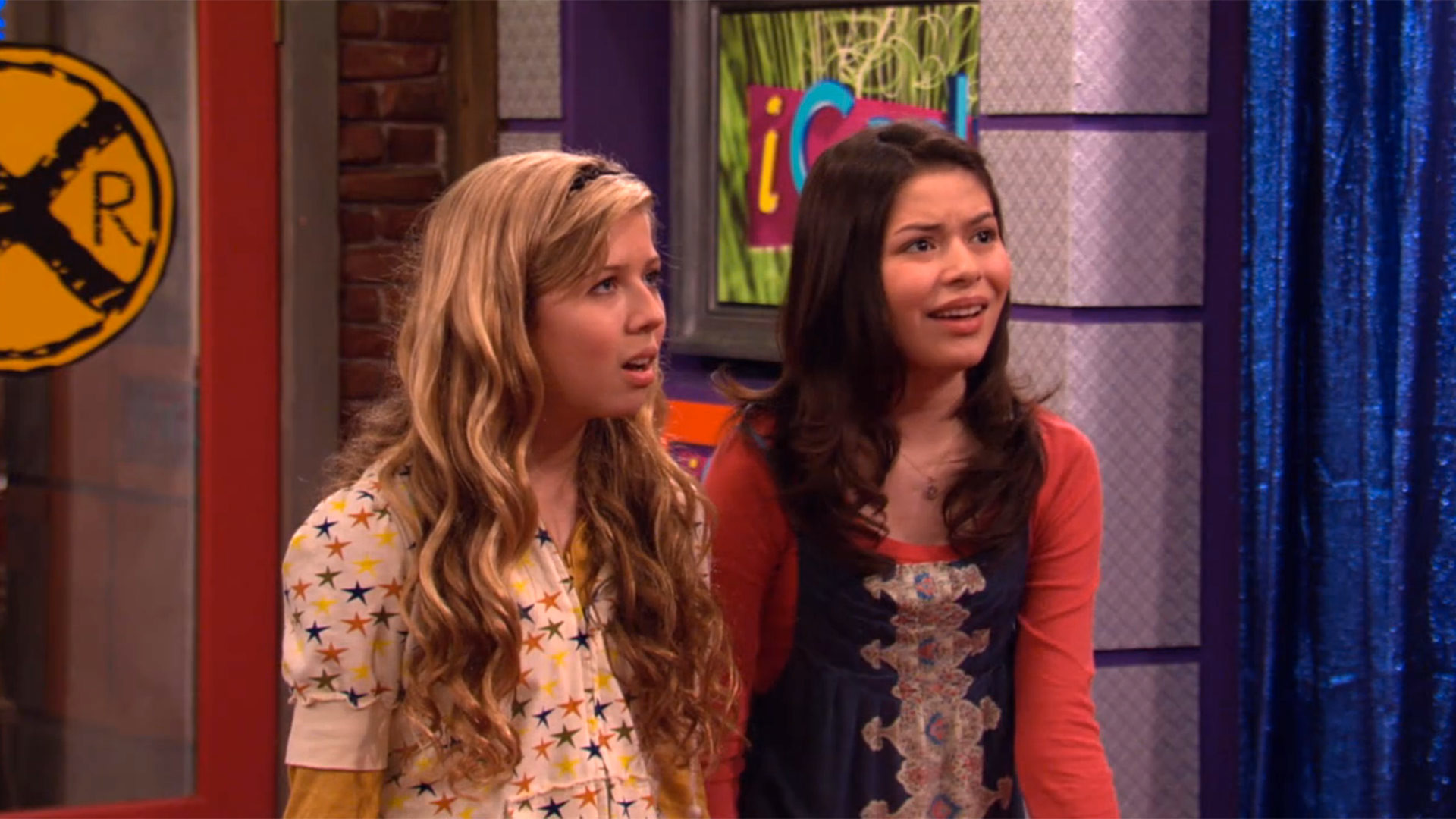 Icarly Wallpaper (72+ images)