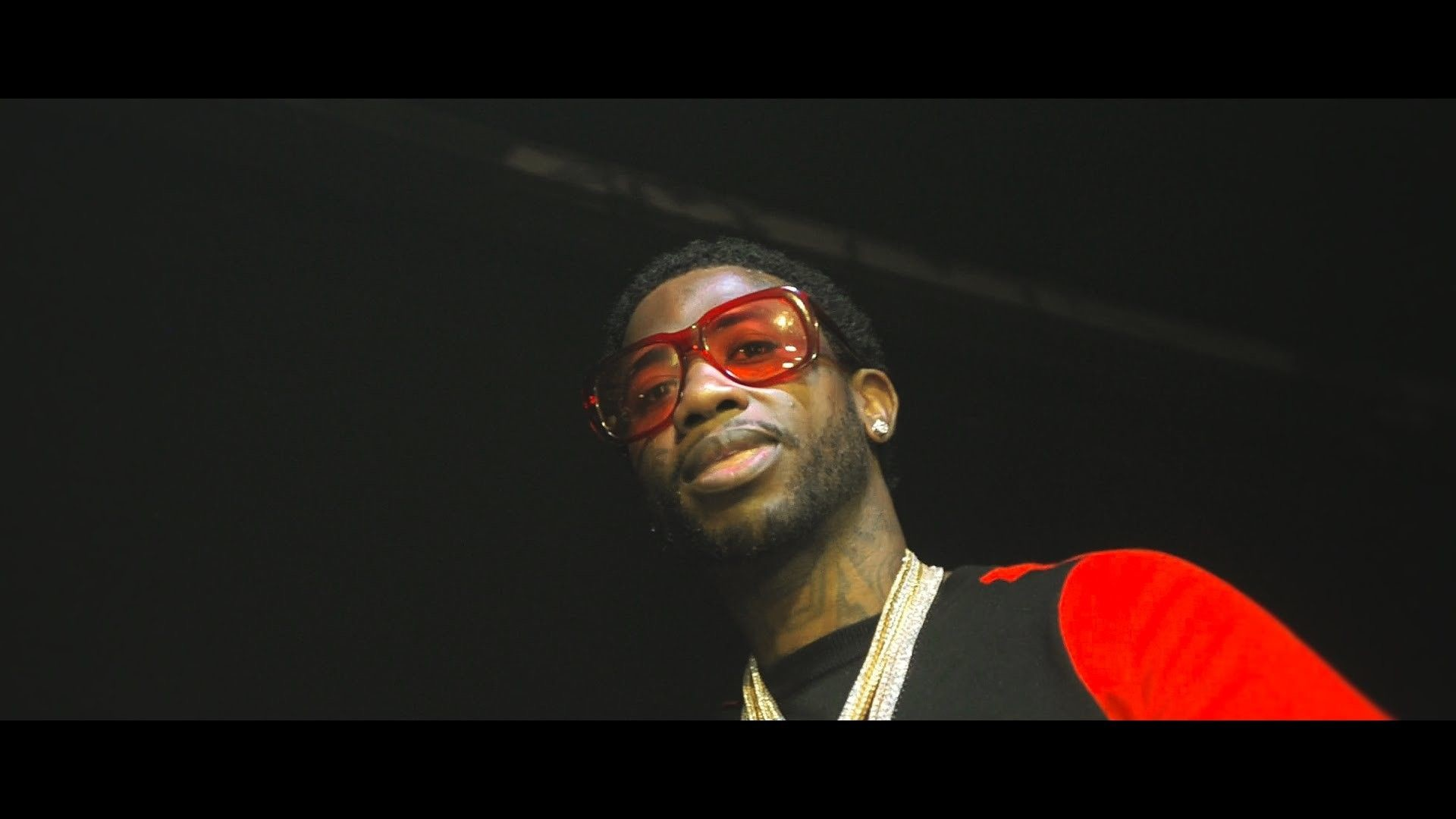 Gucci Mane Wallpaper 73 Images