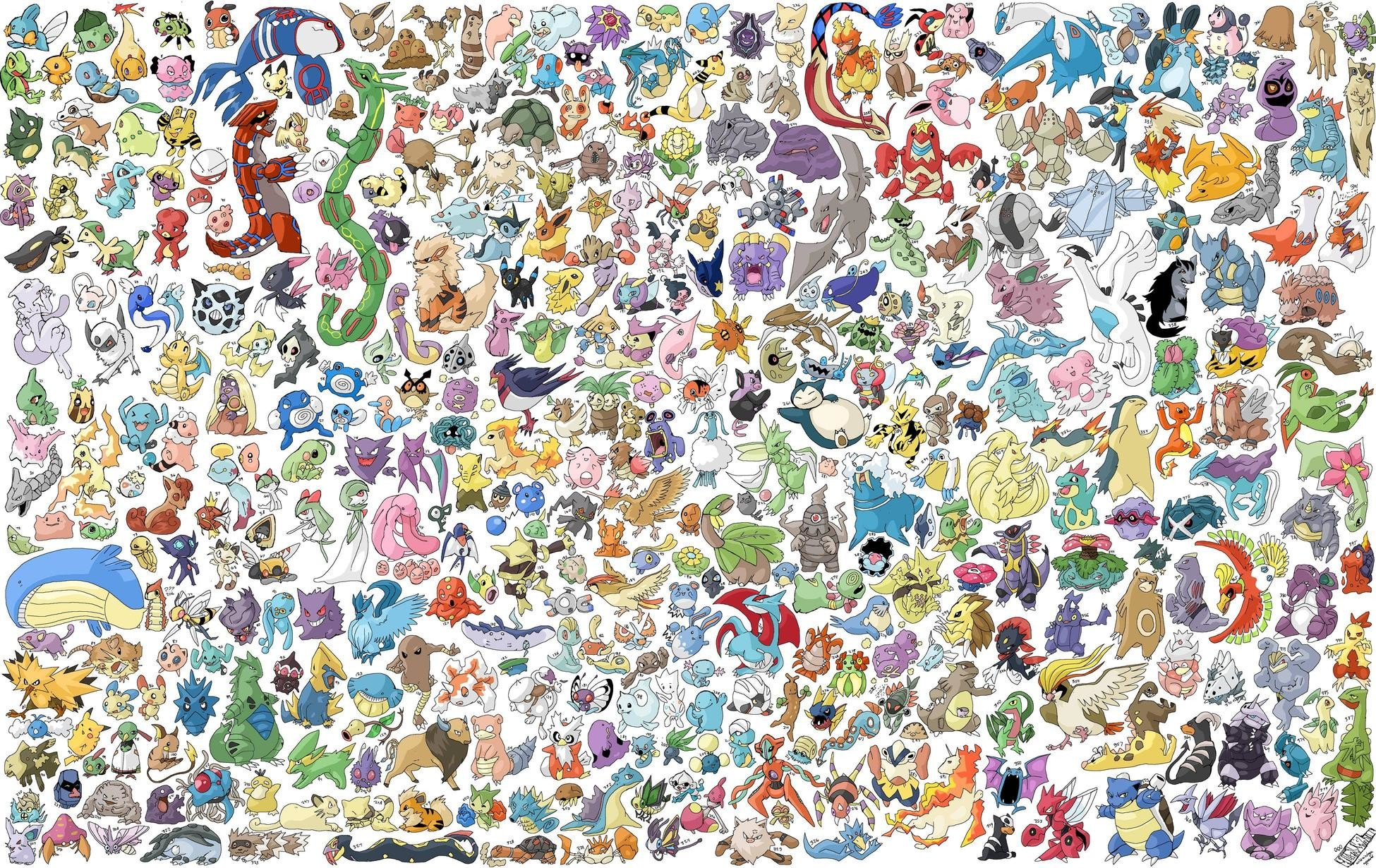 1950x1230 Pokemon Backgrounds Free EPS, PSD, JPEG Format Download 1920×1080 Pokemon  Backgrounds Pictures