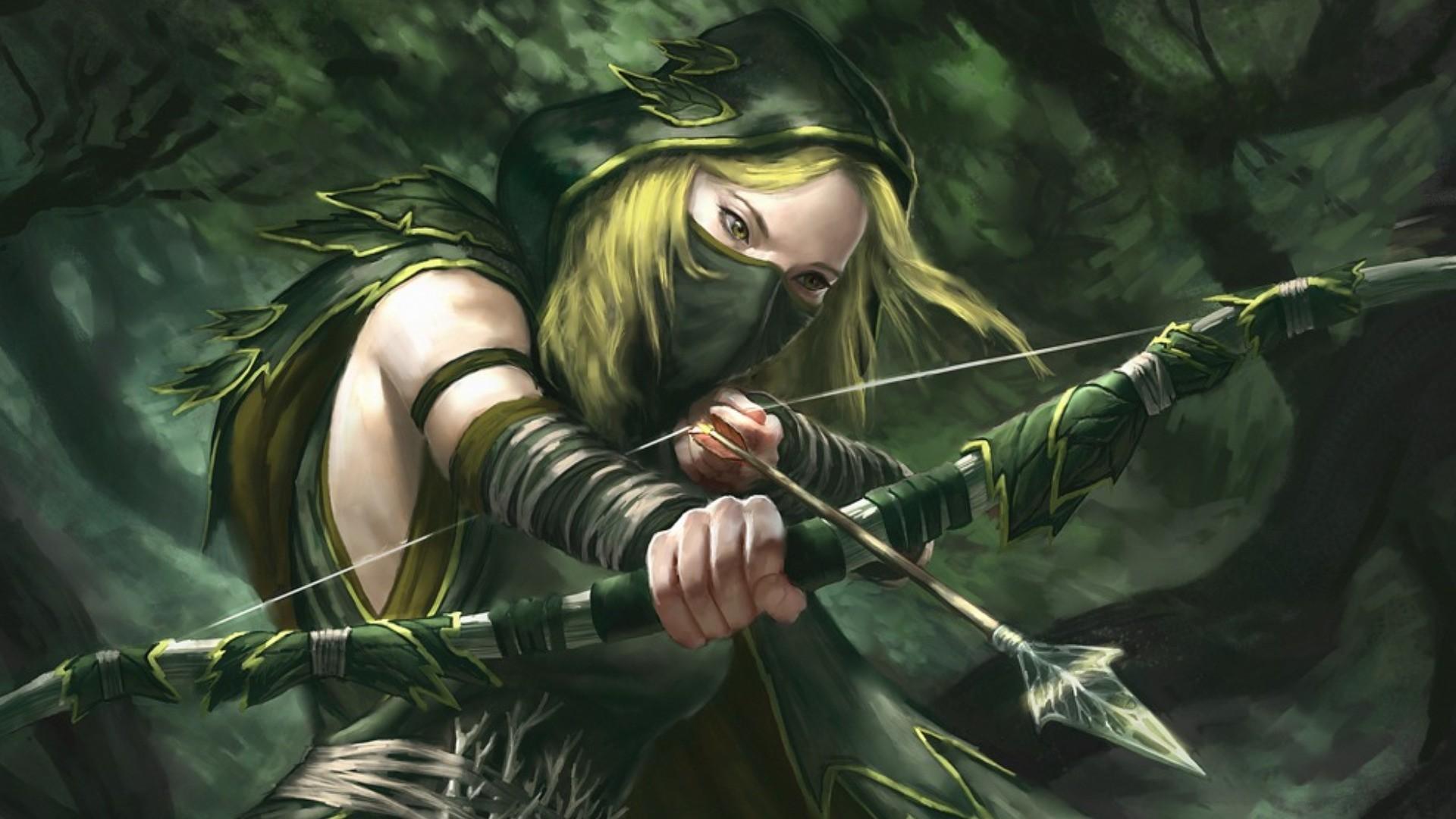 1387841-best-archery-wallpaper-1920x1080.jpg