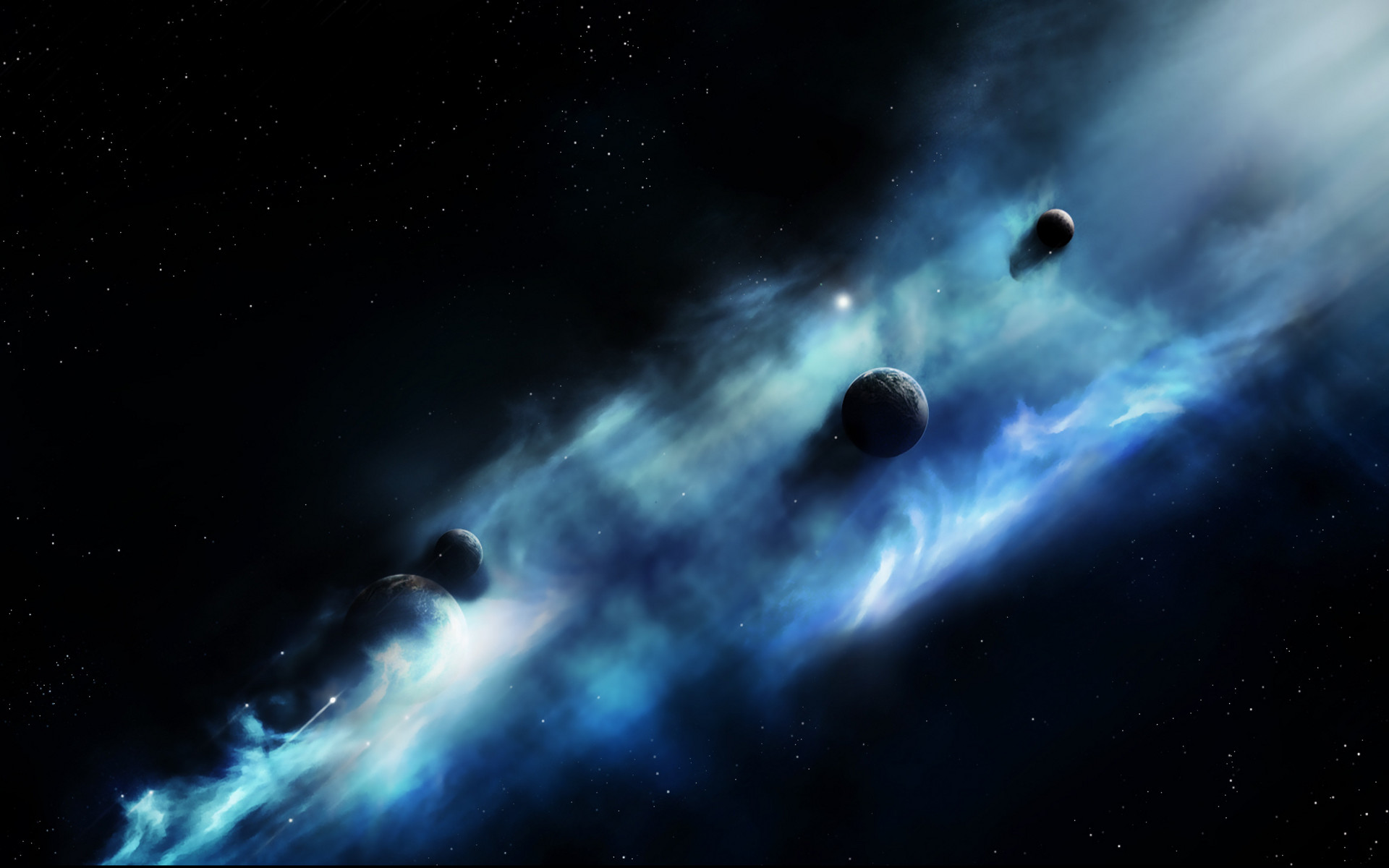 3d outer space wallpaper 67 images for 3d outer space map