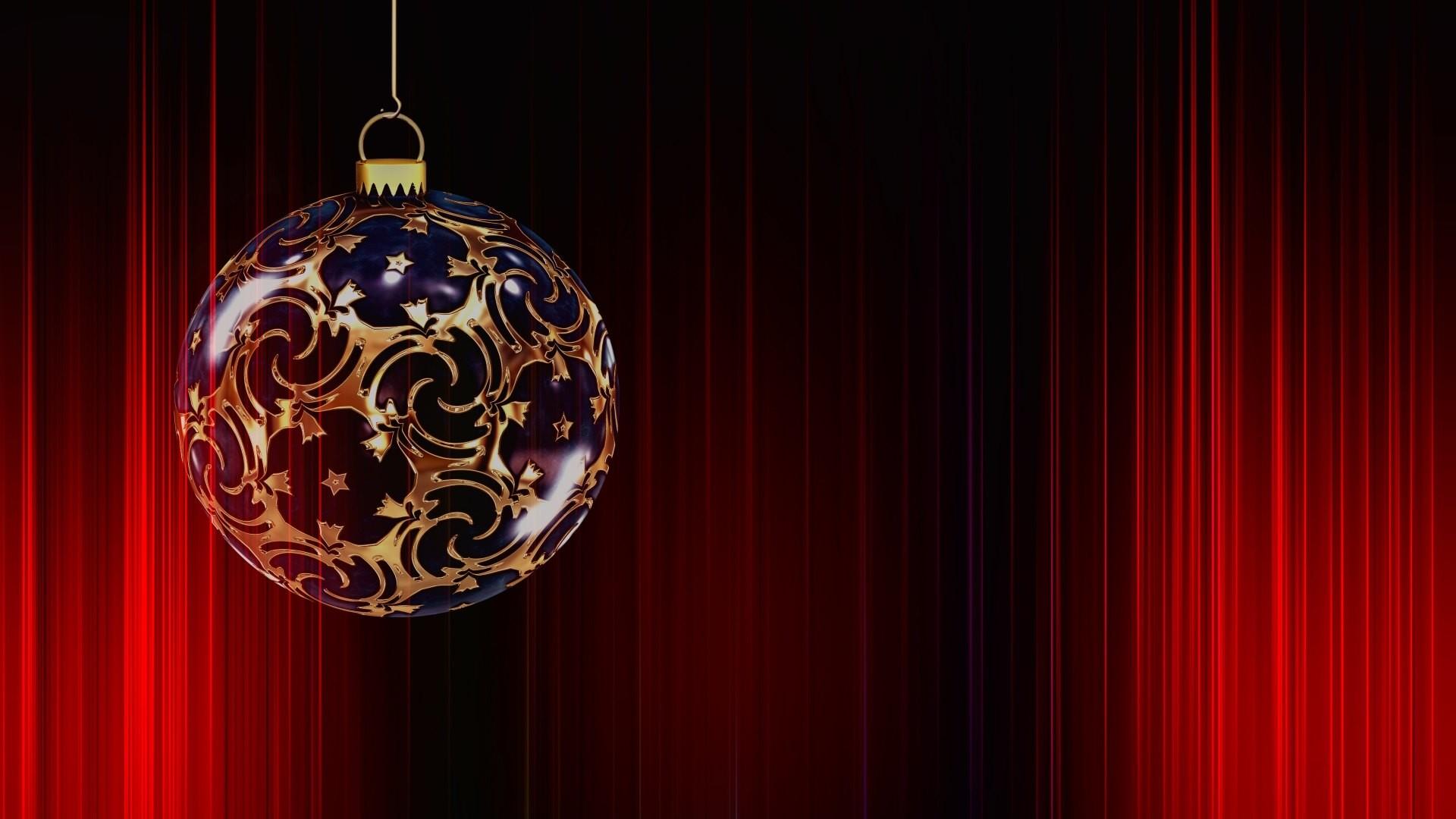 hd christmas wallpaper 1920x1080 67 images