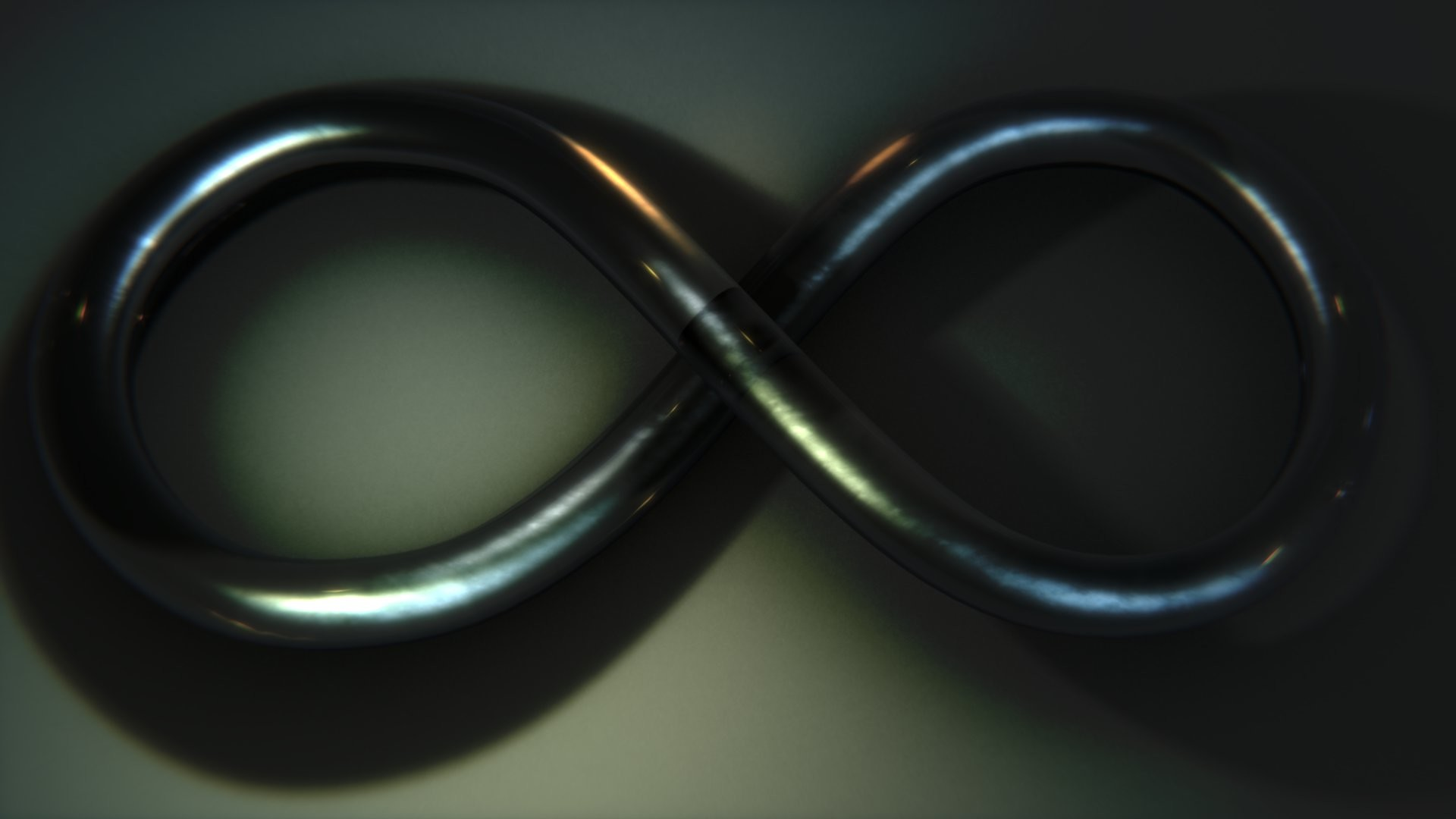 1920x1080 Infinity Infinity Wallpapers- screenshot Double Infinity Light Royalty-Free  Vector