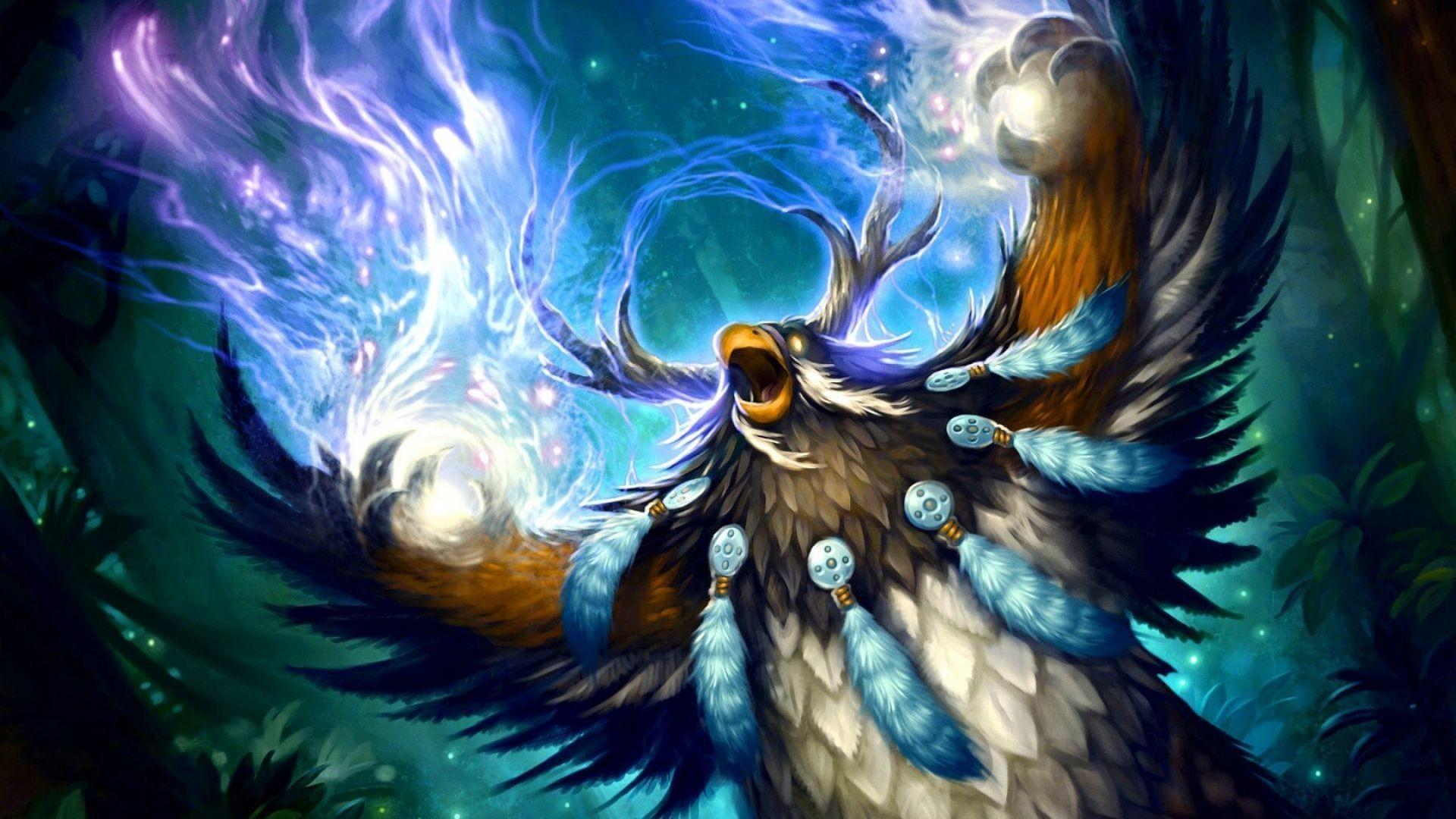 1920x1080 World of Warcraft | World of Warcraft wow desktop Full HD Wallpapers and Desktop Backgrounds