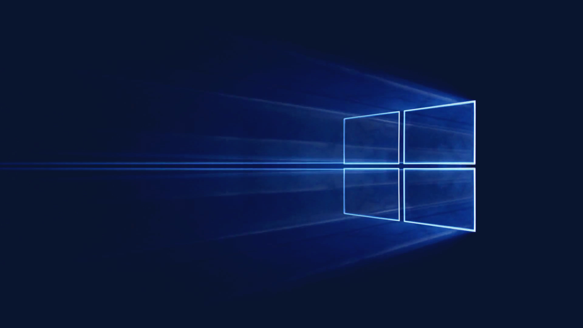 4K Windows 10 Wallpaper (61+ images)