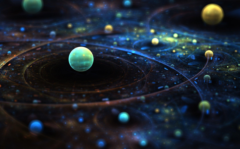 solar system hd wallpaper - photo #22