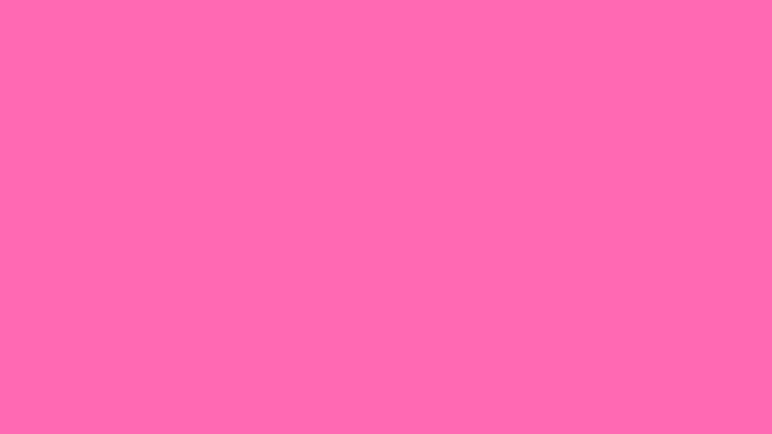 Color Pink Background 56 Images