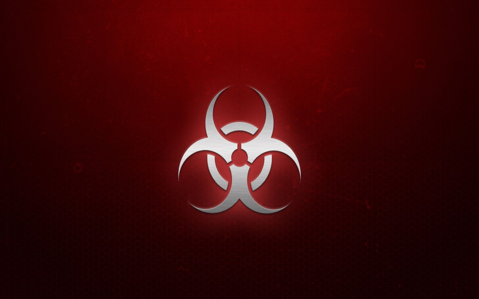 1920x1200 110 Biohazard HD Wallpapers | Backgrounds - Wallpaper Abyss ...