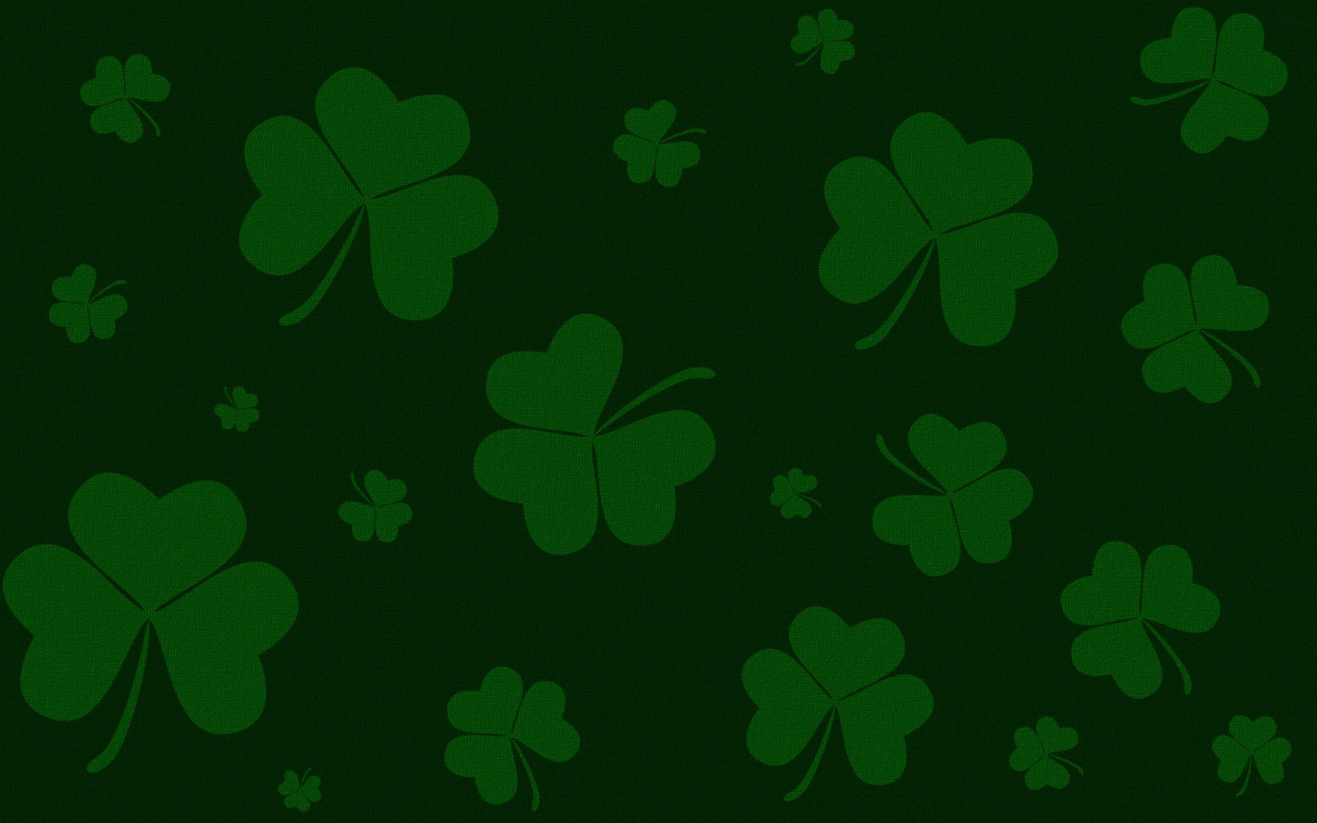 2560x1600 Happy St Patrick's Day PC Background Wallpaper 2880x1800 - Cool PC  Wallpapers