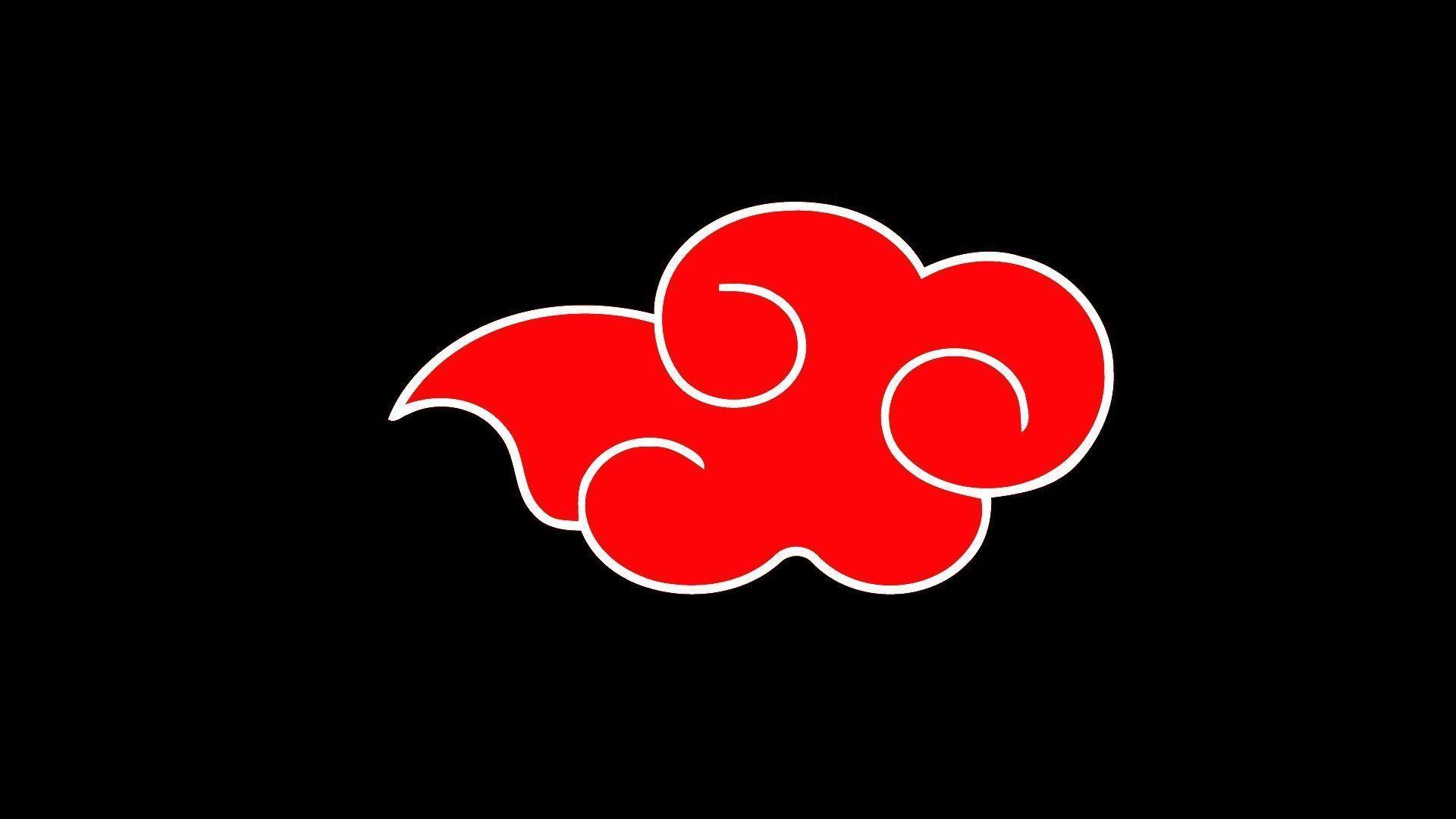 Uchiha Clan Symbol Hd Wallpaper Many Hd Wallpaper