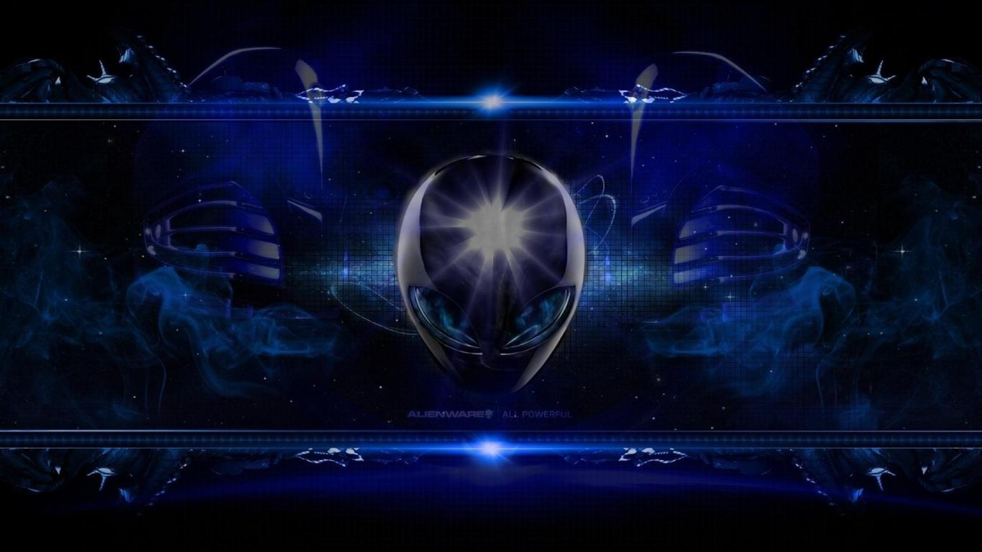 Alienware Wallpaper HD (79+ images)