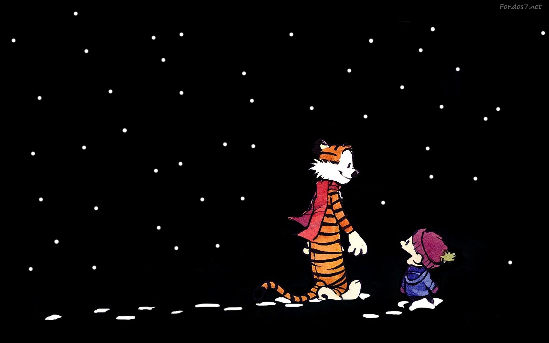 1920x1200 Calvin Hobbes Descargar Fondos De Pantalla Gratis #wallpapers #widescreen