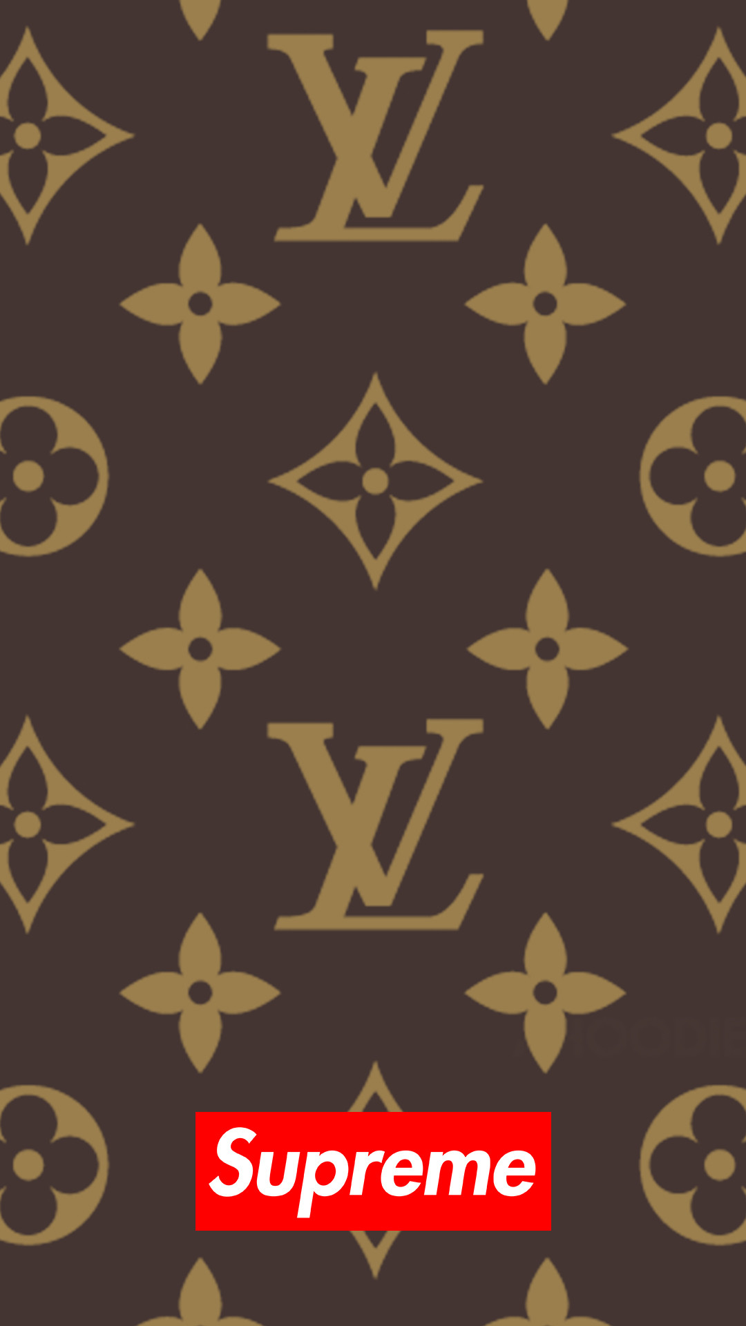 louis vuitton wallpapers  74  images