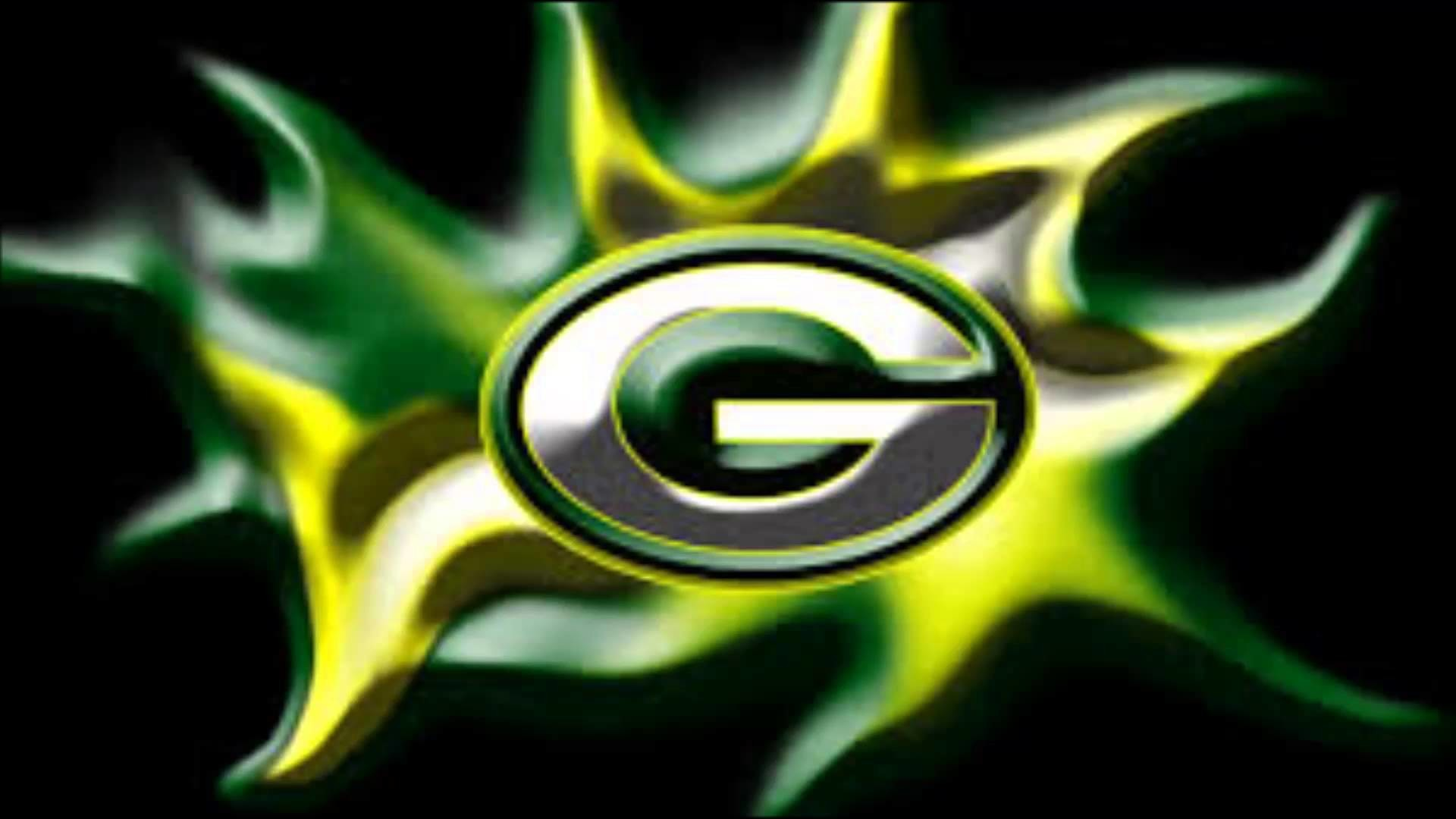 Green Bay Packers Images Wallpaper Logo (64+ images)