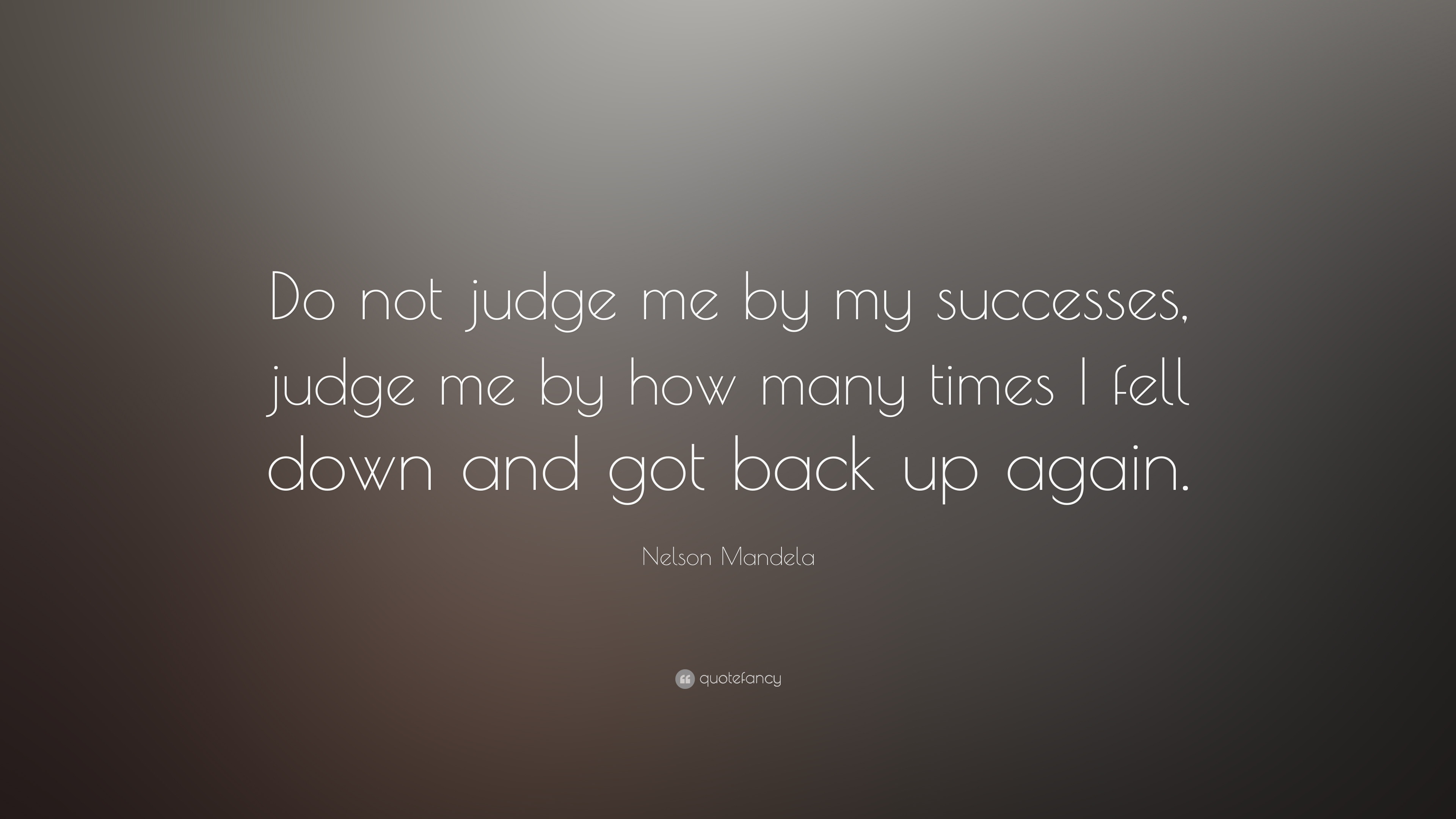 3840x2160 Dont Judge My Past Wallpaper Quotes Success Quotes (52 Wallpapers) –  Quotefancy