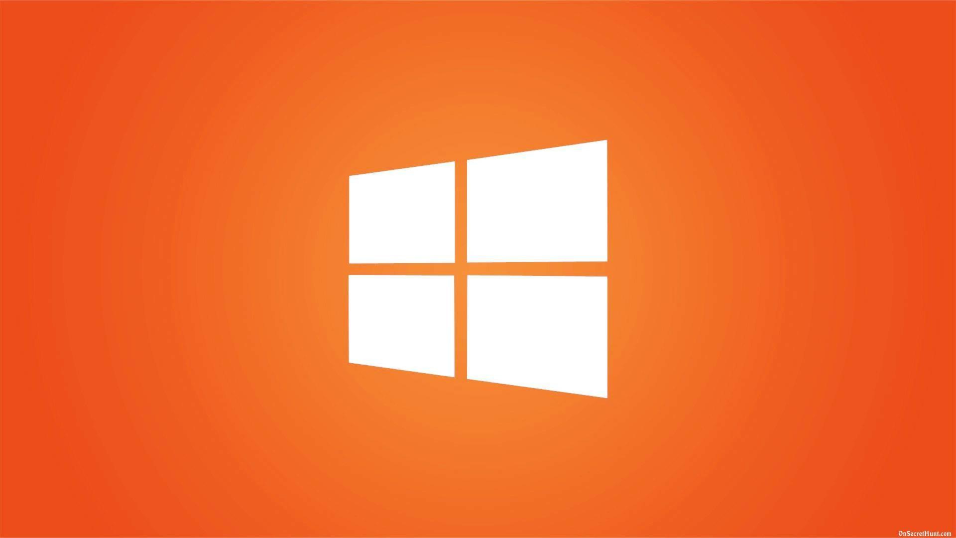windows 8 hd wallpaper (78+ images)