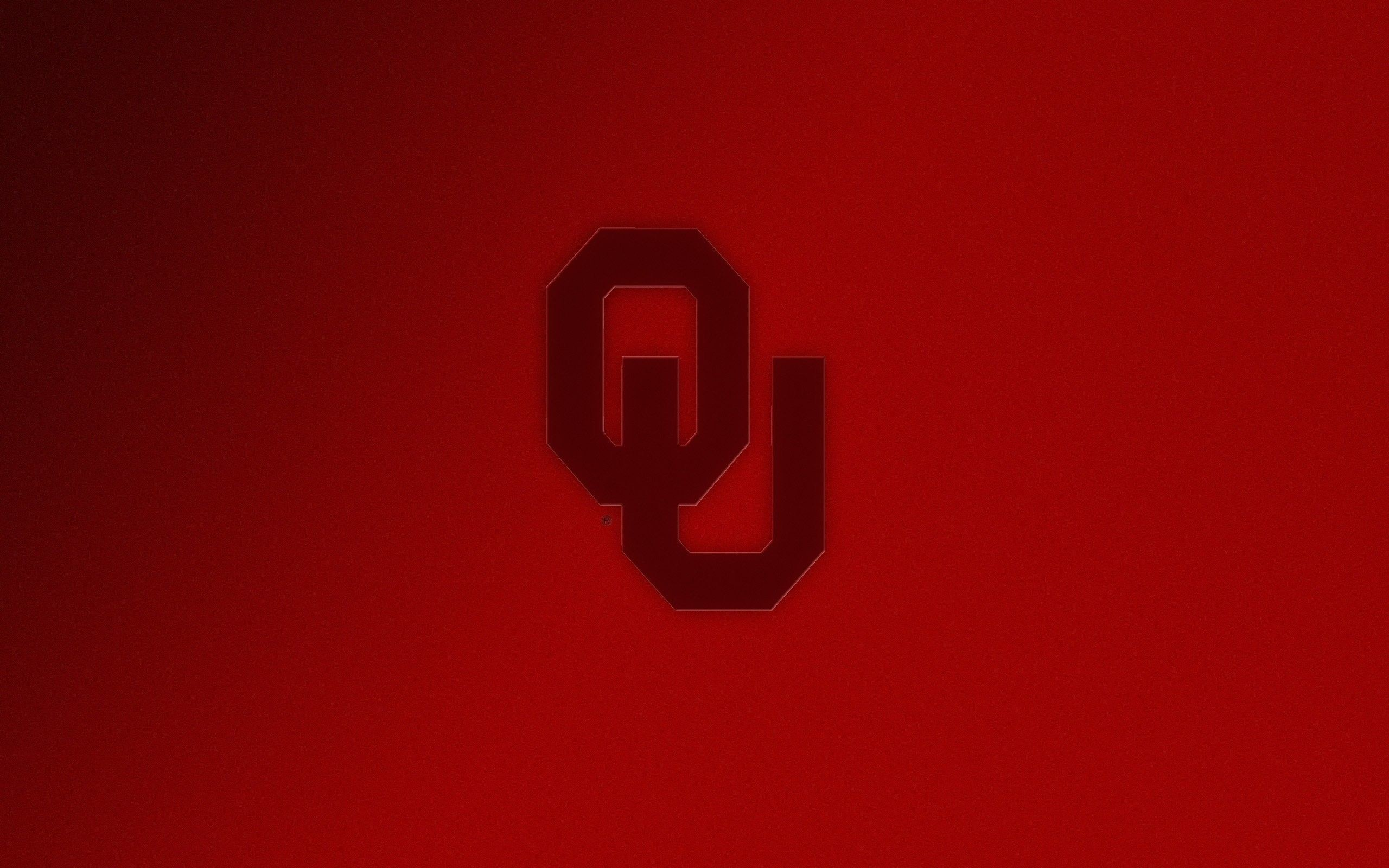 2560x1600 2560x1600 OU Sooner Screensaver | Oklahoma Sooners Logo On Wood Background ...""