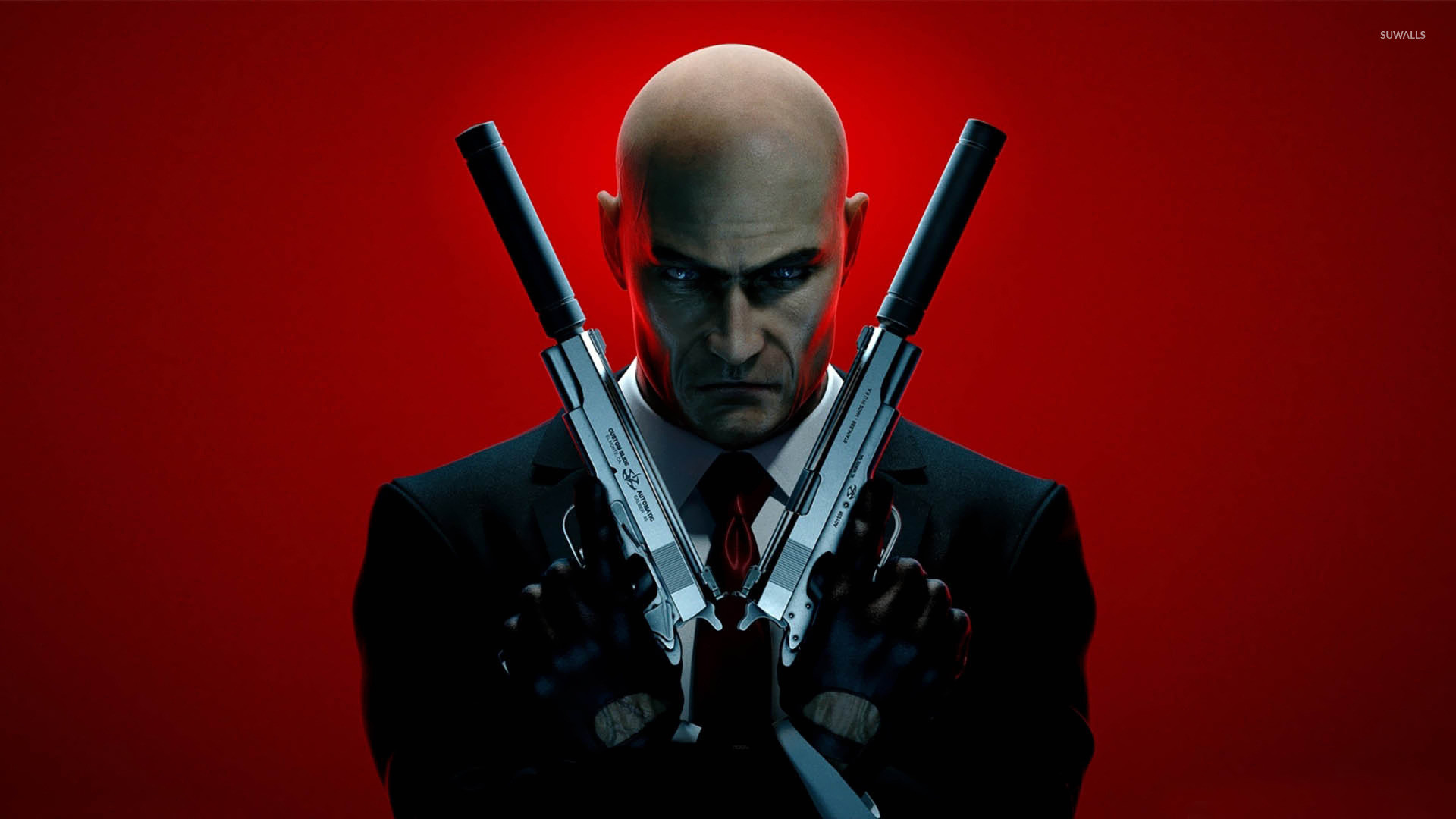 1920x1080 Hitman: Absolution [5] wallpaper  jpg