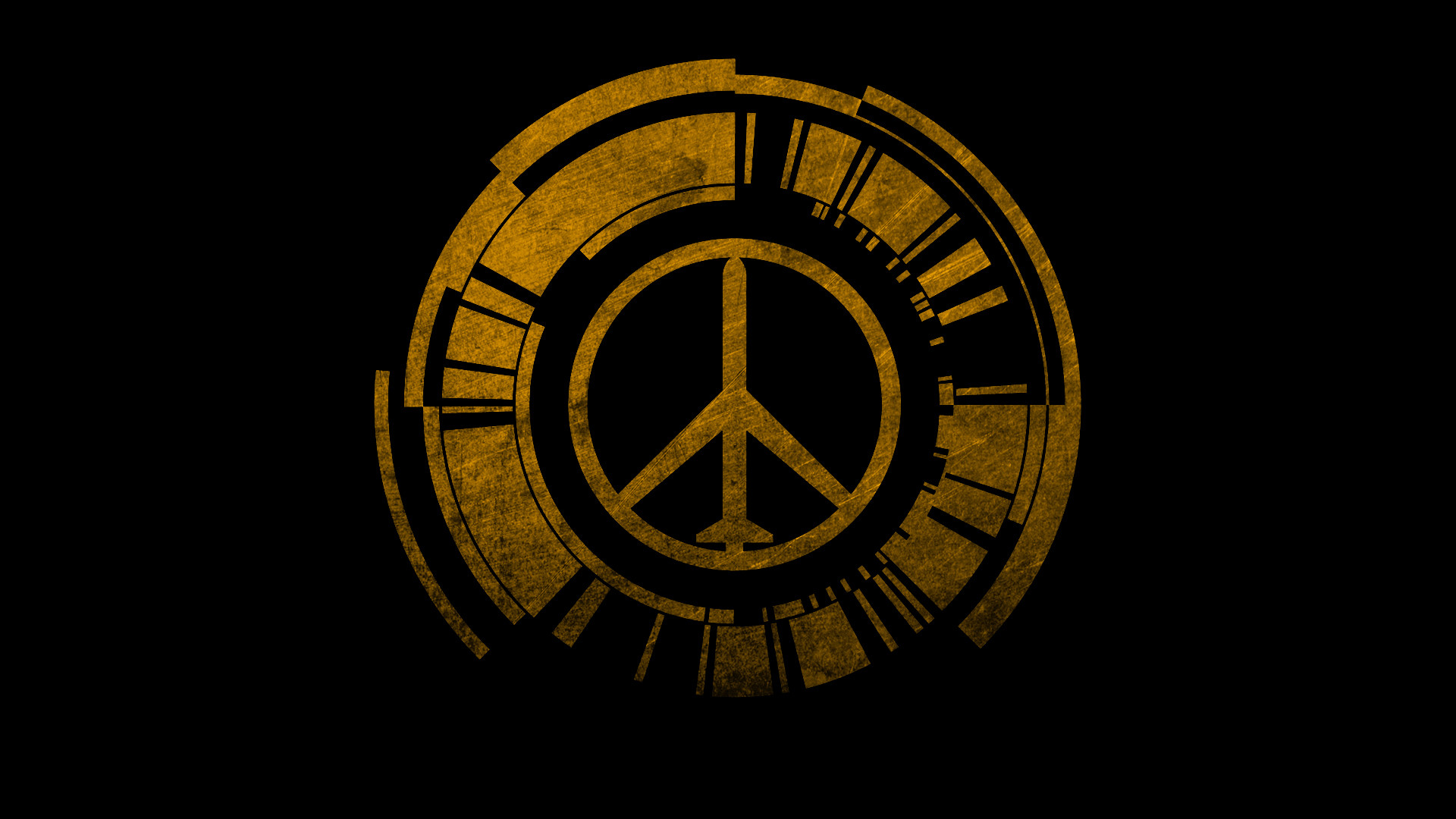 1920x1080 Metal Gear Solid Peace Walker logo wallpaper |  | 123475 |  WallpaperUP
